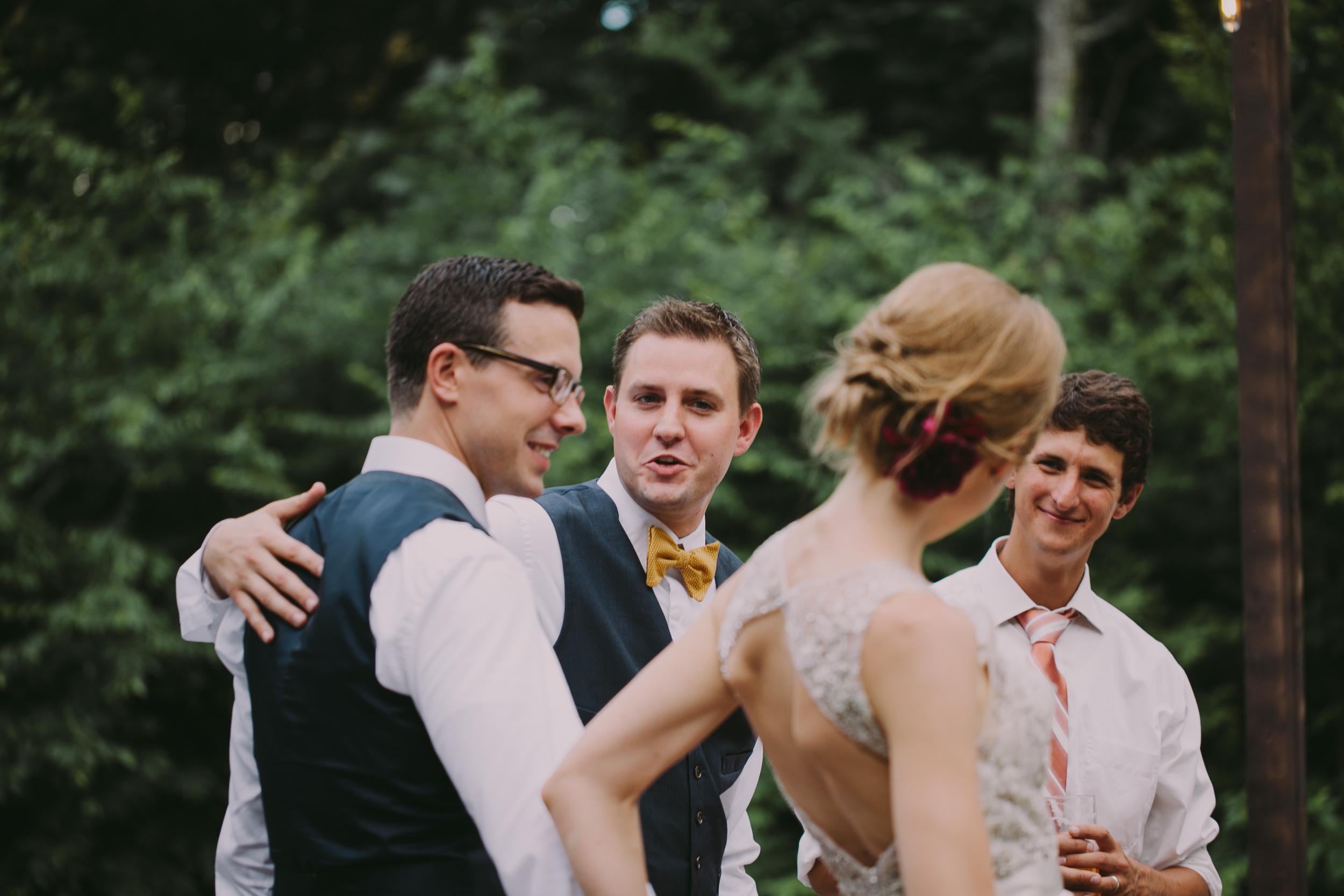 Laura + Mark Wedding Nashville Wedding Photographer Photography Anthology-159.jpg