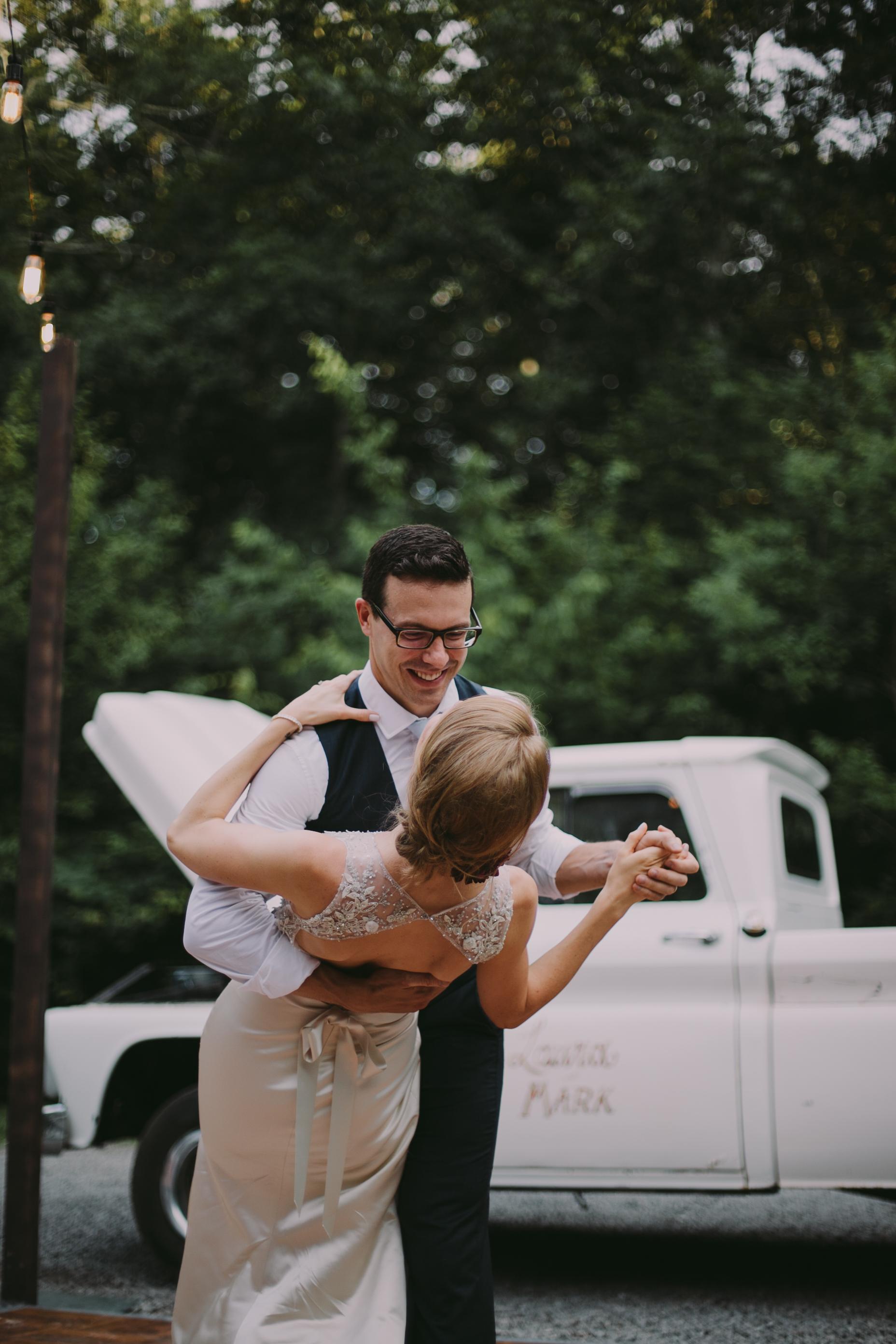Laura + Mark Wedding Nashville Wedding Photographer Photography Anthology-164.jpg