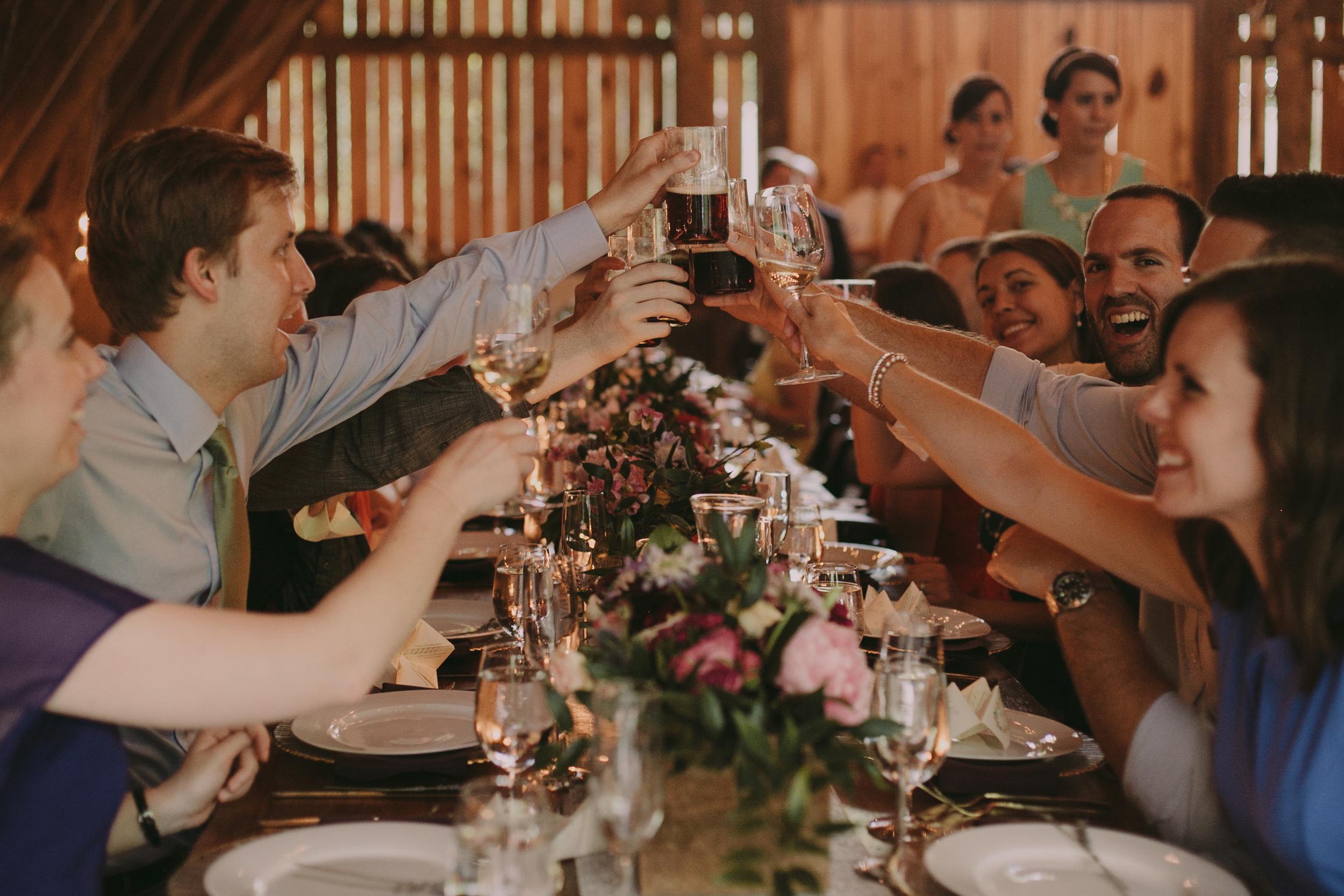 Laura + Mark Wedding Nashville Wedding Photographer Photography Anthology-166.jpg