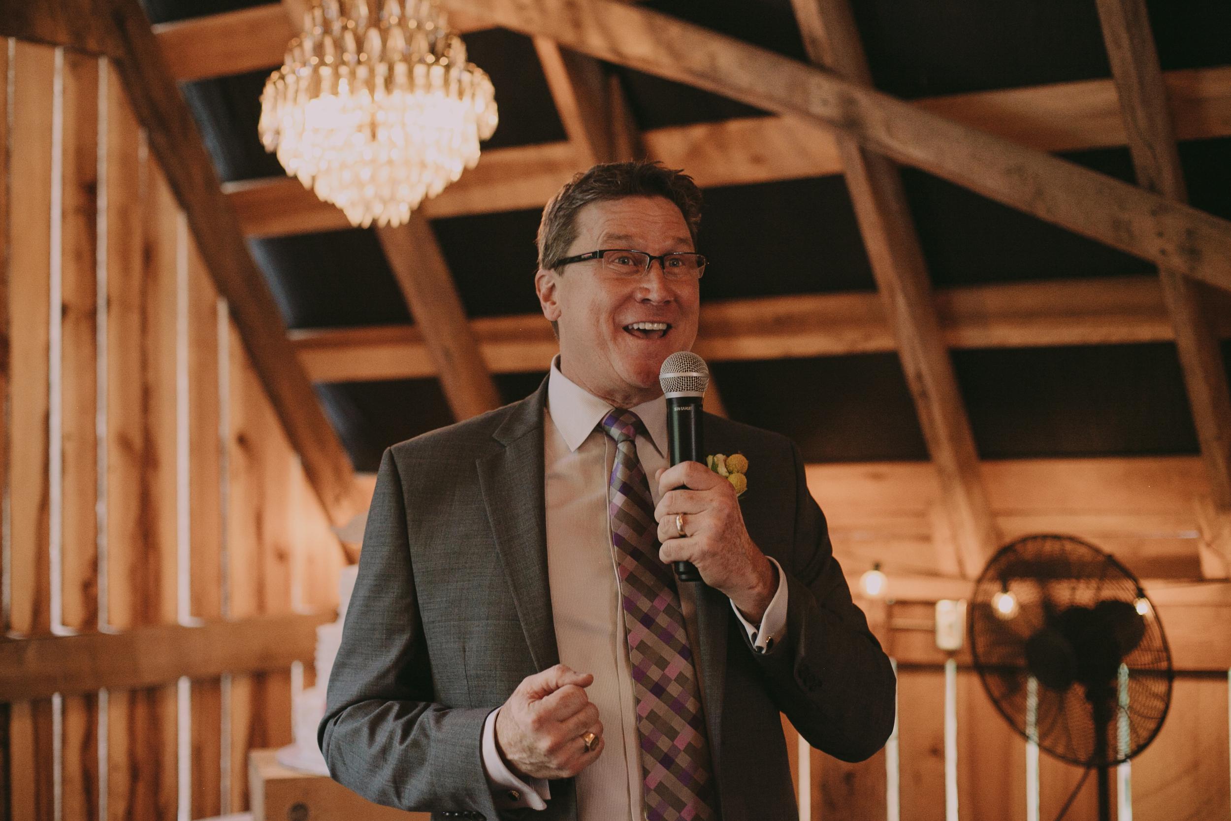 Laura + Mark Wedding Nashville Wedding Photographer Photography Anthology-168.jpg