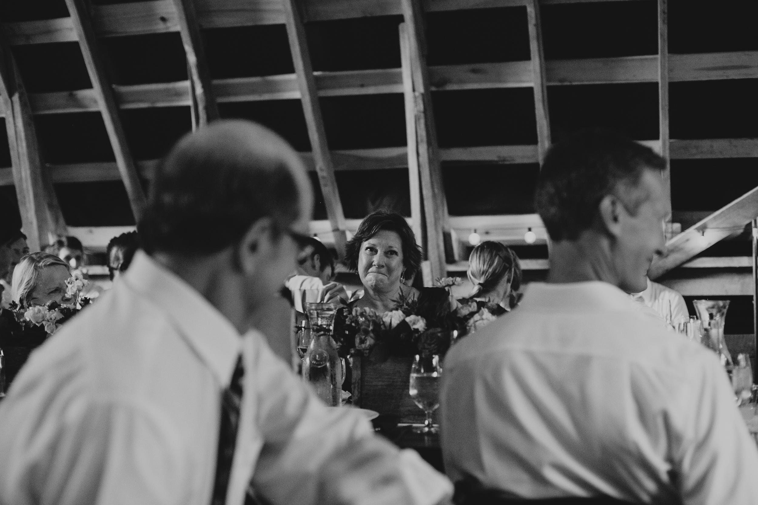Laura + Mark Wedding Nashville Wedding Photographer Photography Anthology-169.jpg