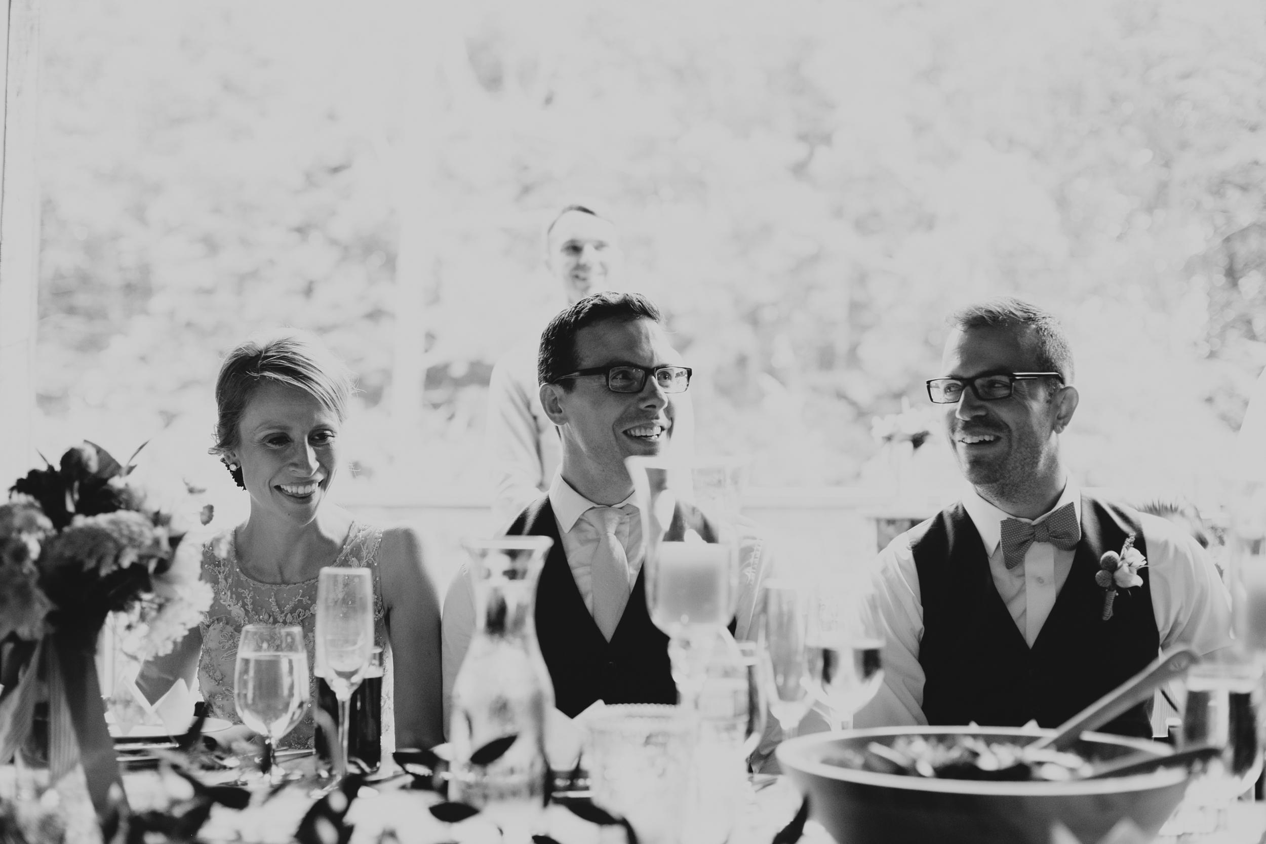 Laura + Mark Wedding Nashville Wedding Photographer Photography Anthology-170.jpg