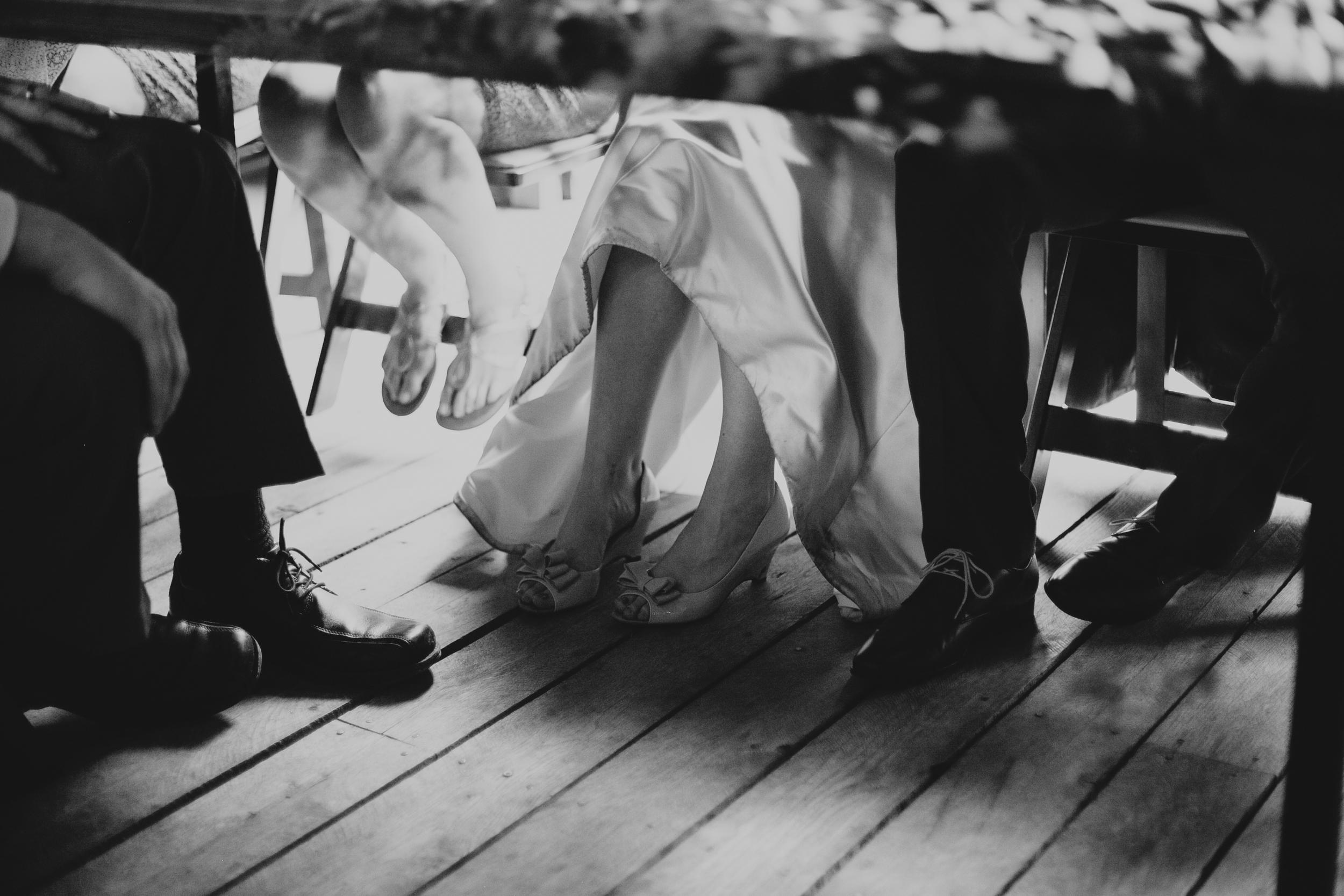 Laura + Mark Wedding Nashville Wedding Photographer Photography Anthology-172.jpg
