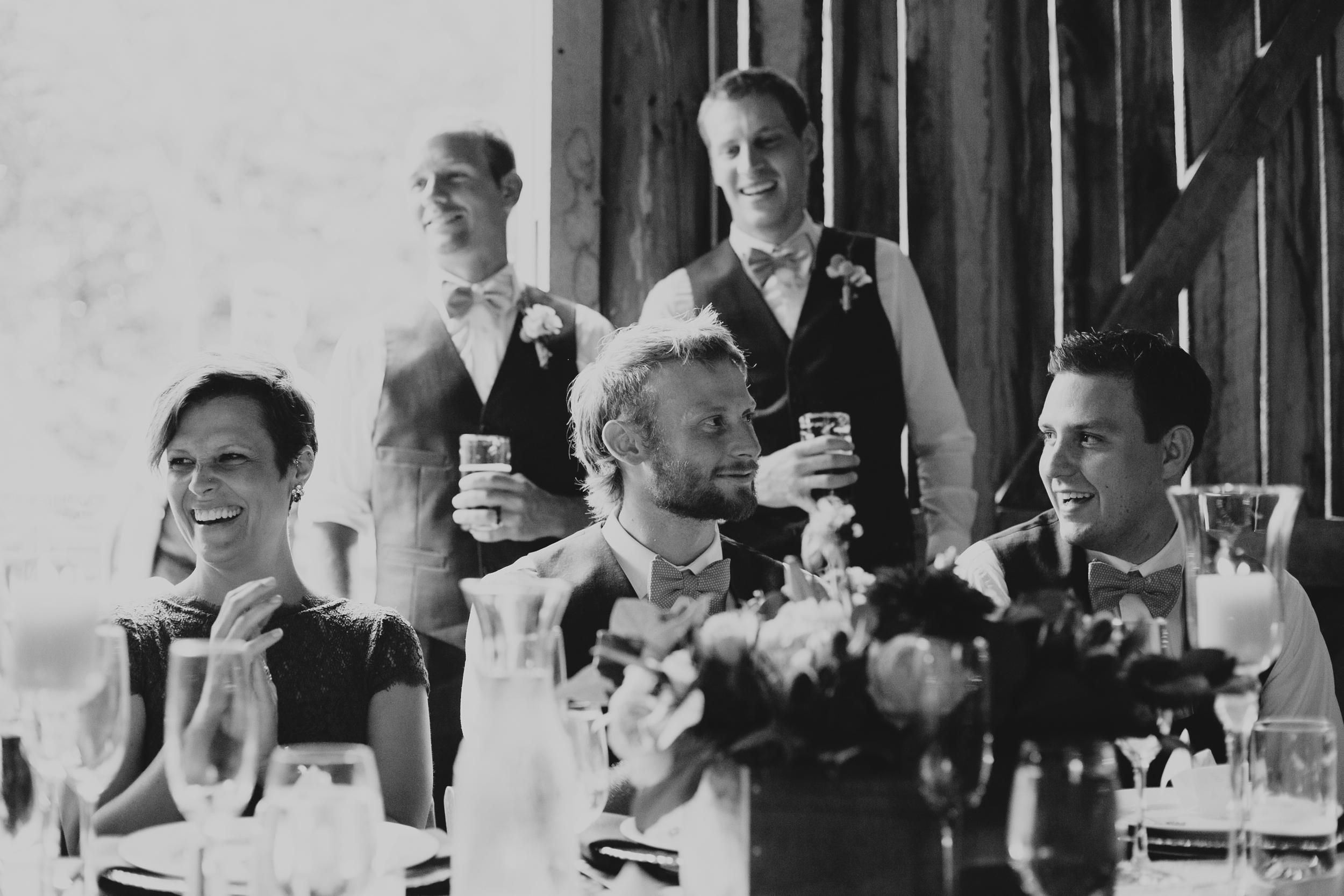 Laura + Mark Wedding Nashville Wedding Photographer Photography Anthology-171.jpg