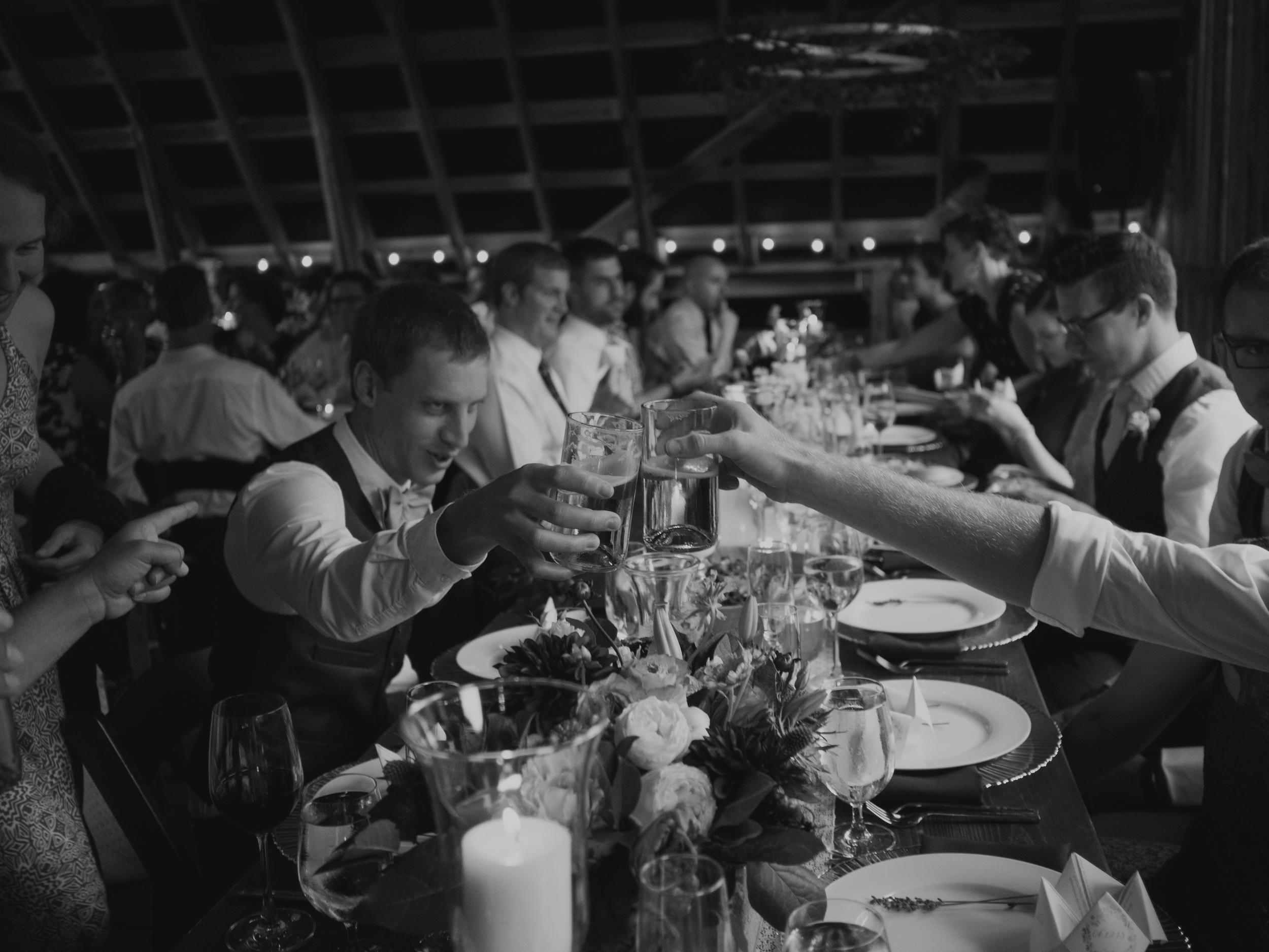 Laura + Mark Wedding Nashville Wedding Photographer Photography Anthology-173.jpg