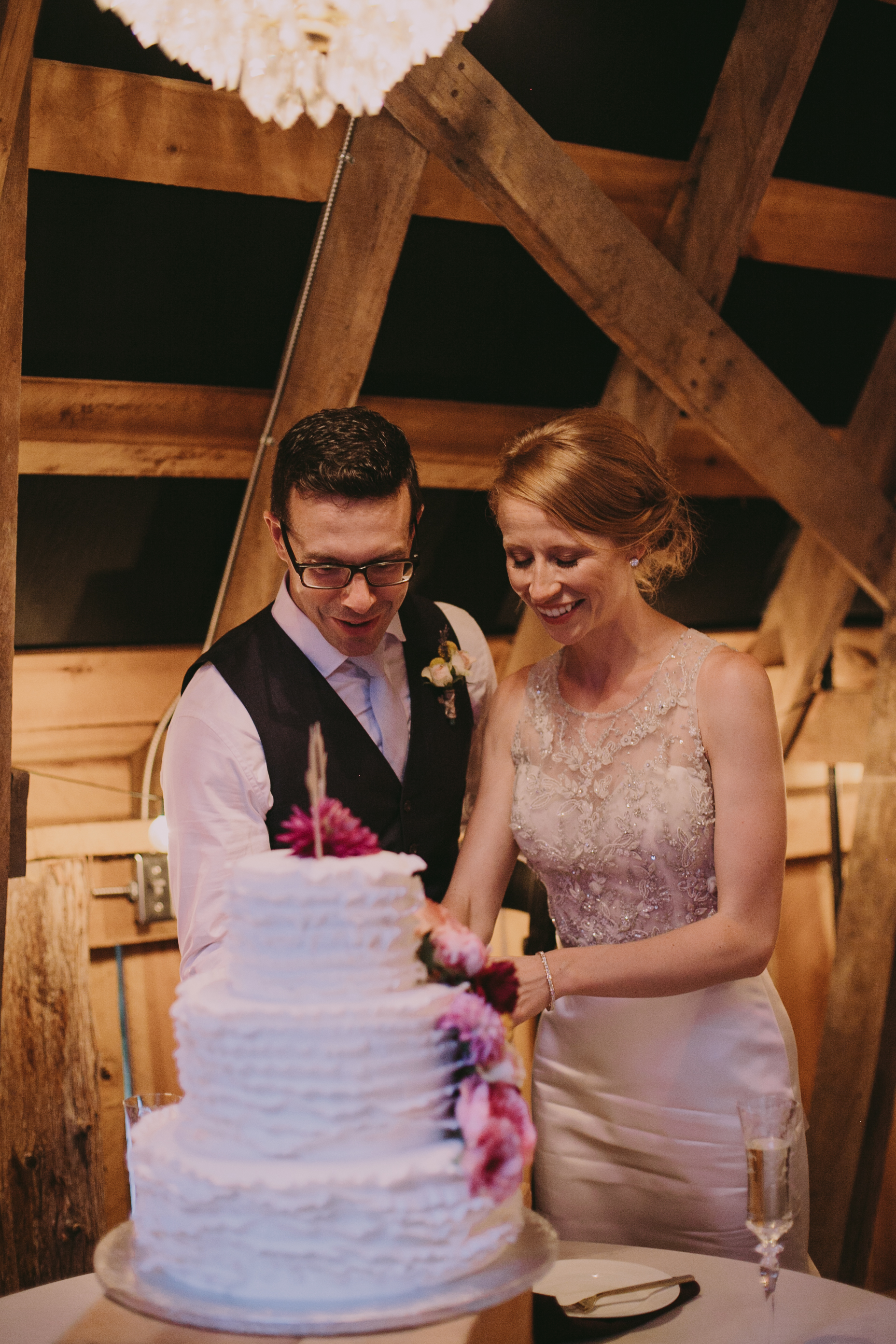 Laura + Mark Wedding Nashville Wedding Photographer Photography Anthology-175.jpg