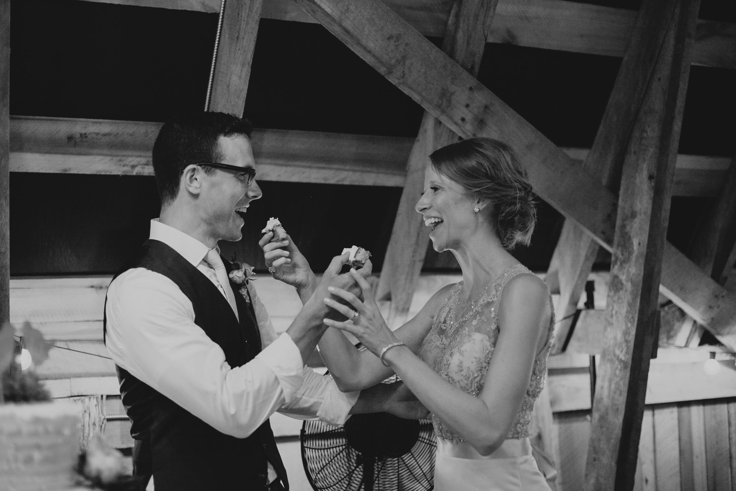 Laura + Mark Wedding Nashville Wedding Photographer Photography Anthology-176.jpg