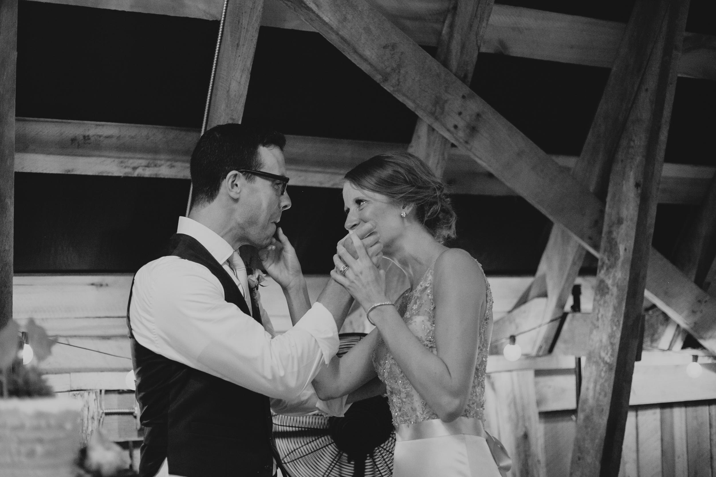 Laura + Mark Wedding Nashville Wedding Photographer Photography Anthology-177.jpg