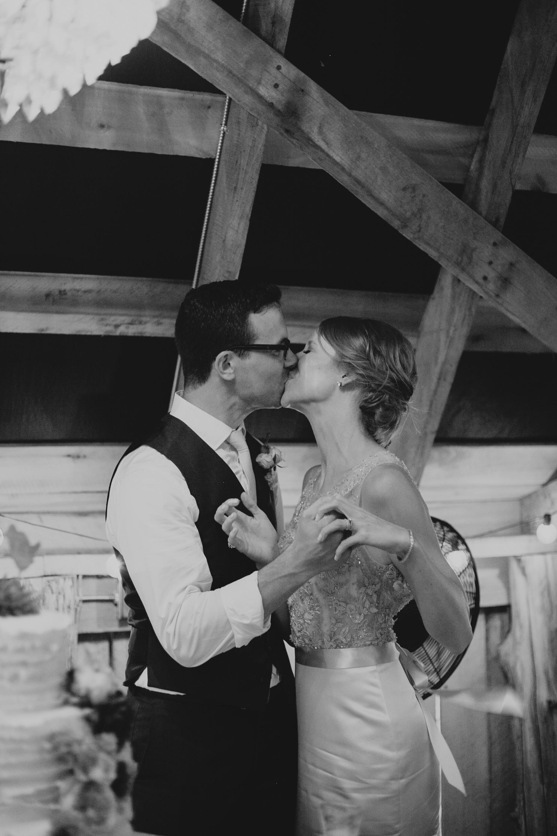 Laura + Mark Wedding Nashville Wedding Photographer Photography Anthology-178.jpg
