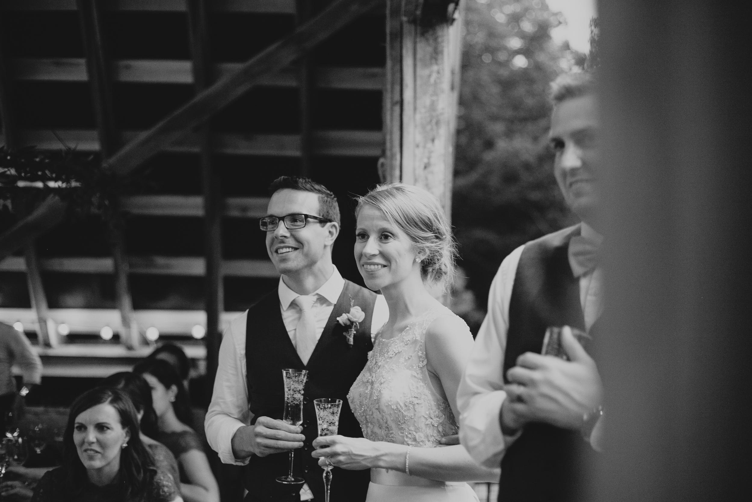 Laura + Mark Wedding Nashville Wedding Photographer Photography Anthology-181.jpg
