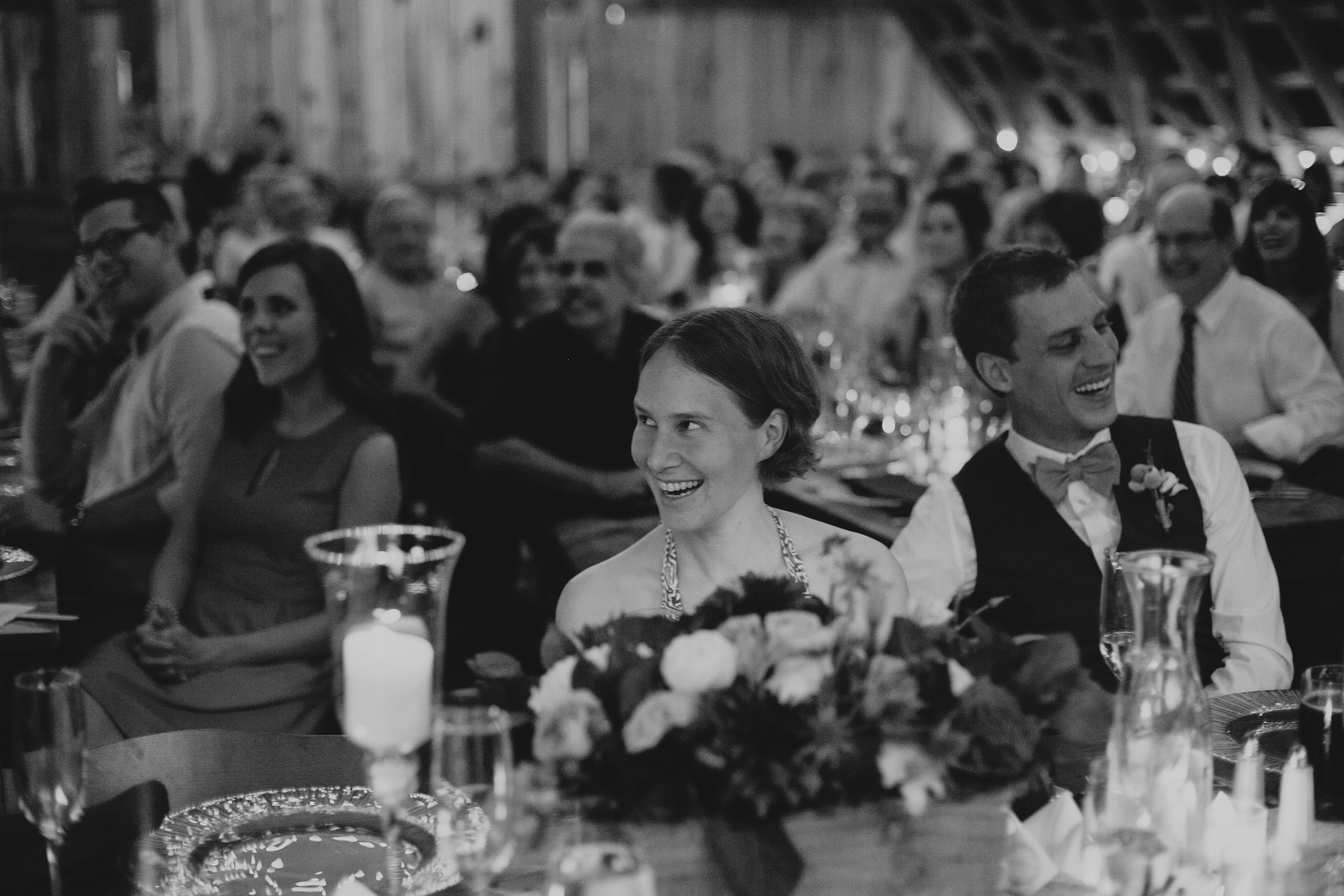 Laura + Mark Wedding Nashville Wedding Photographer Photography Anthology-182.jpg