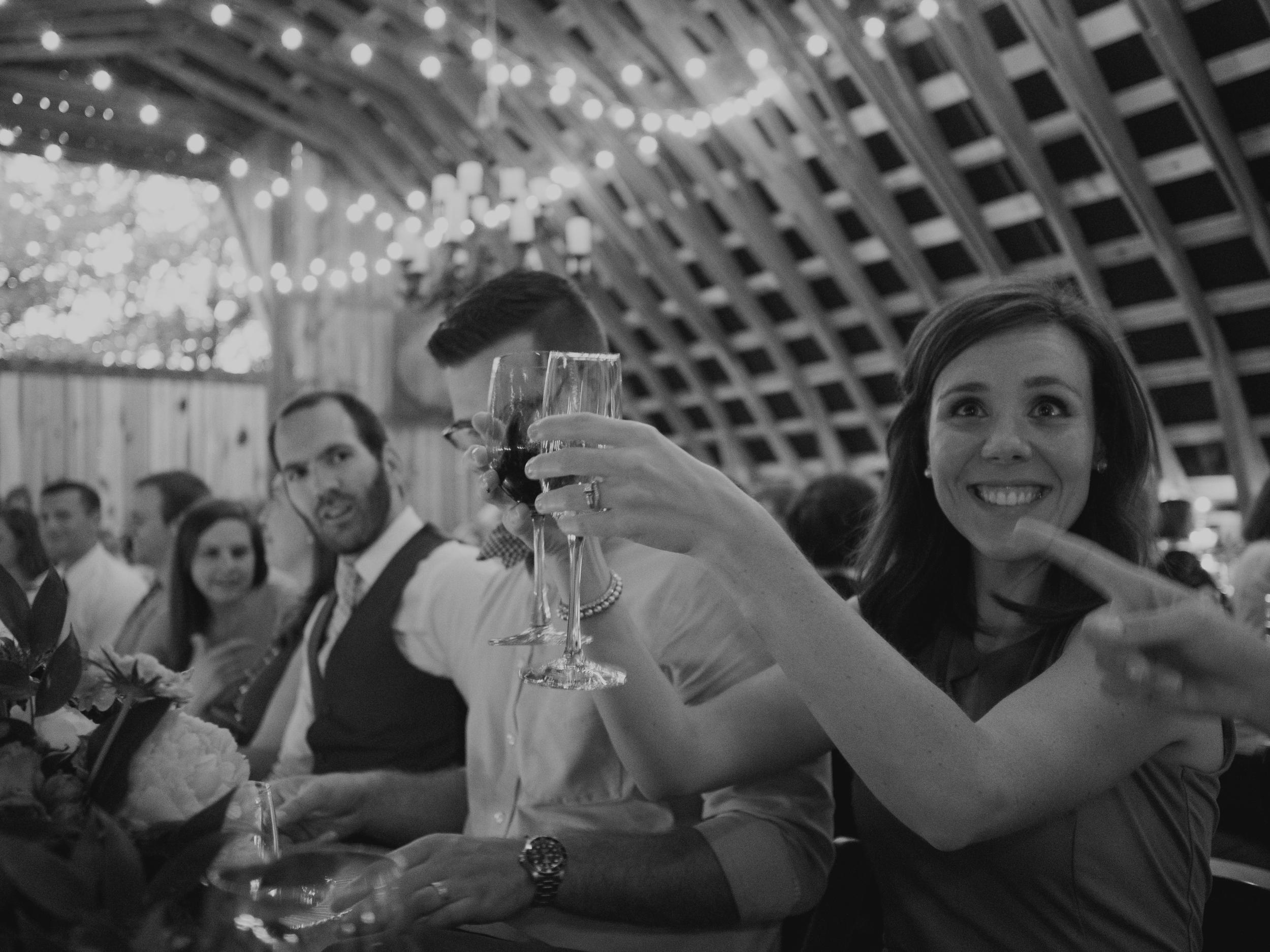 Laura + Mark Wedding Nashville Wedding Photographer Photography Anthology-179.jpg
