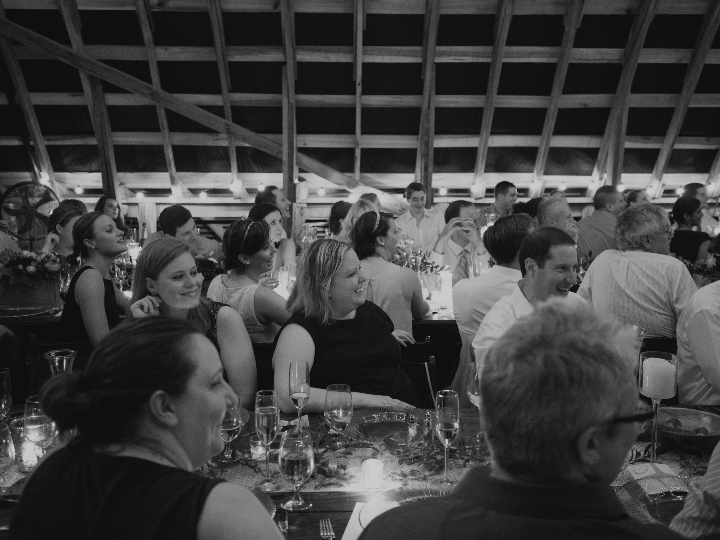 Laura + Mark Wedding Nashville Wedding Photographer Photography Anthology-184.jpg