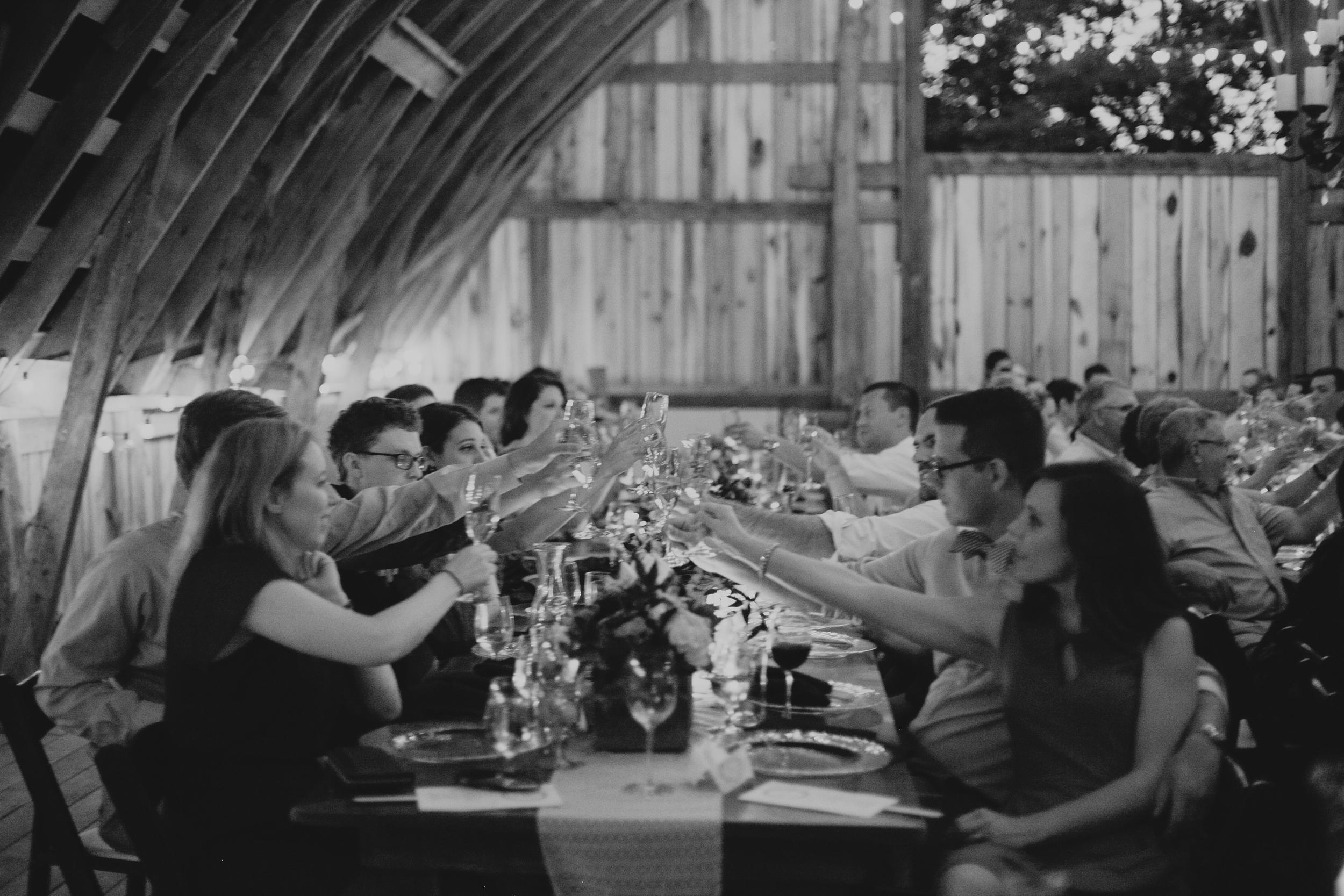 Laura + Mark Wedding Nashville Wedding Photographer Photography Anthology-188.jpg