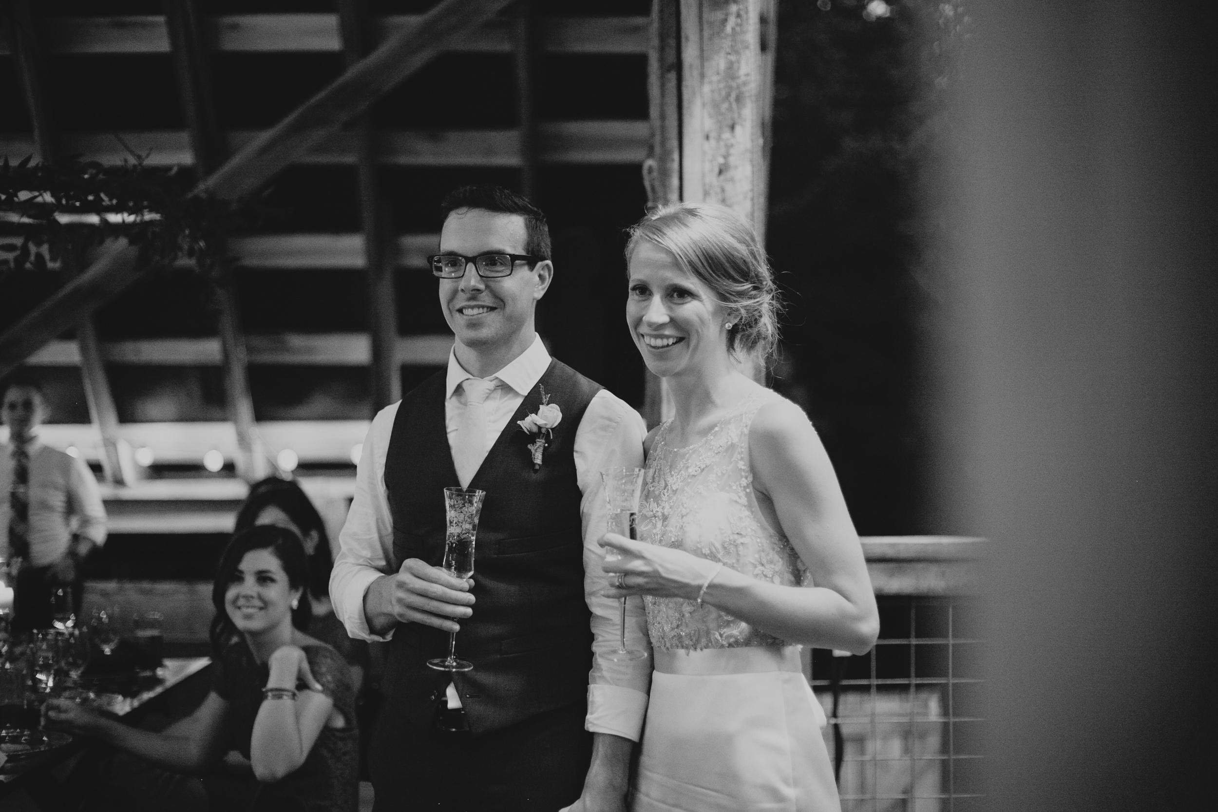 Laura + Mark Wedding Nashville Wedding Photographer Photography Anthology-187.jpg