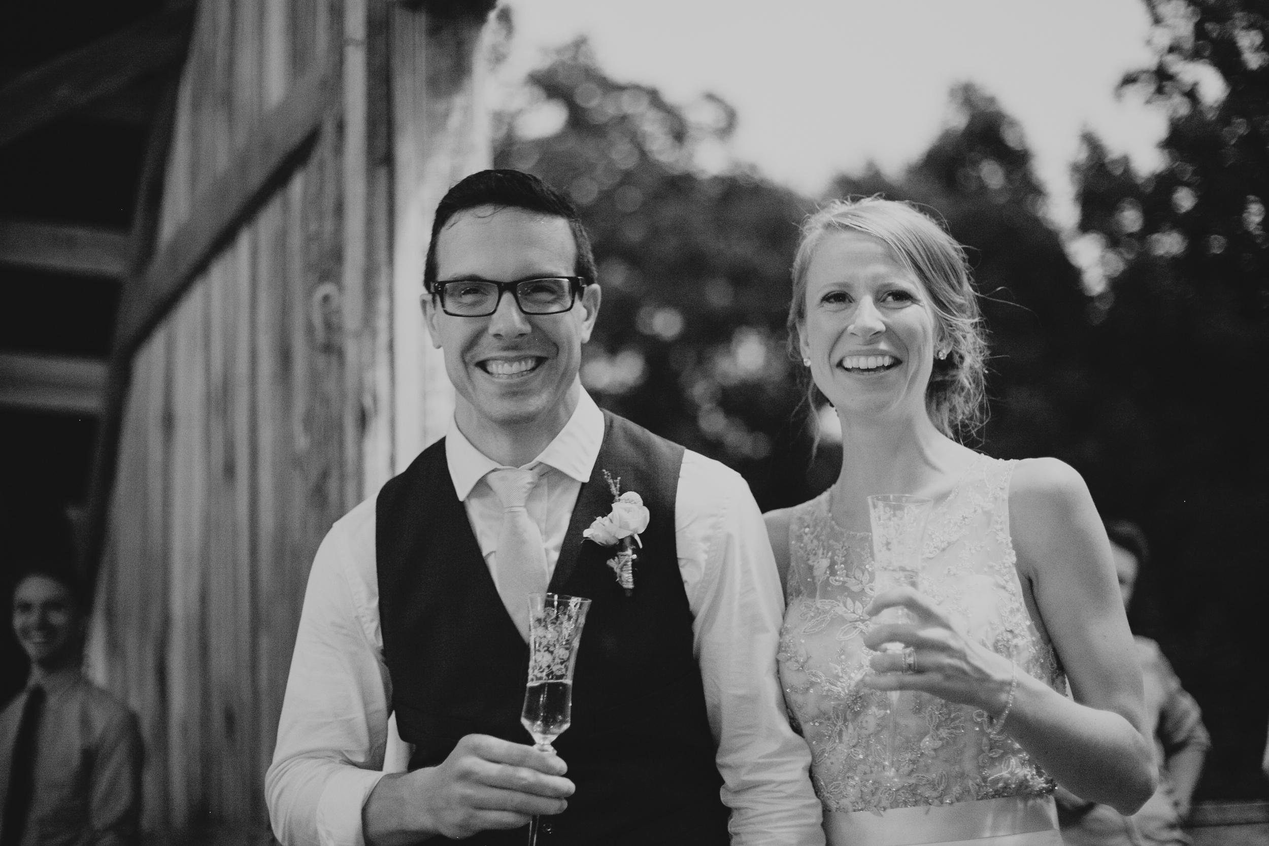 Laura + Mark Wedding Nashville Wedding Photographer Photography Anthology-192.jpg