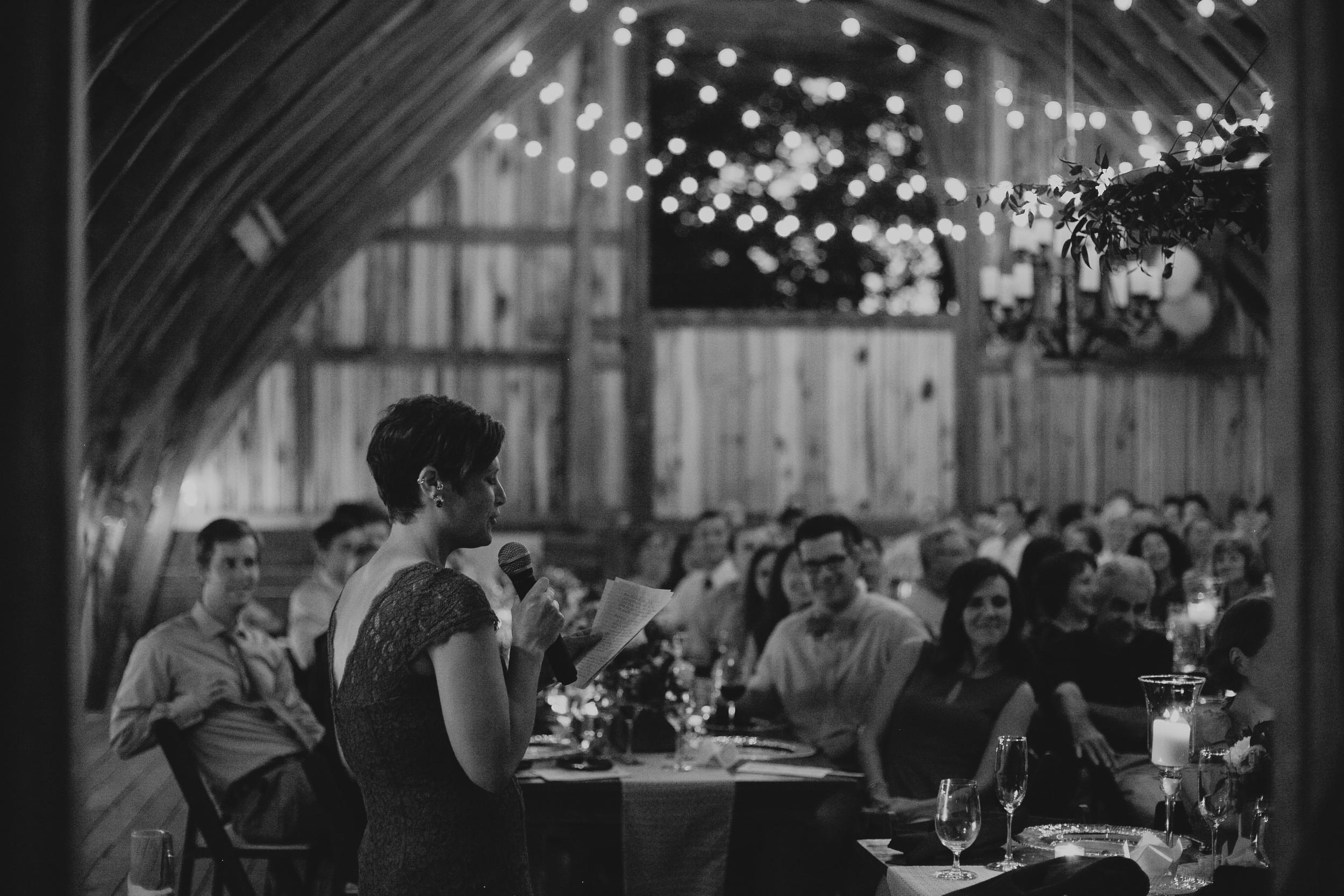 Laura + Mark Wedding Nashville Wedding Photographer Photography Anthology-194.jpg