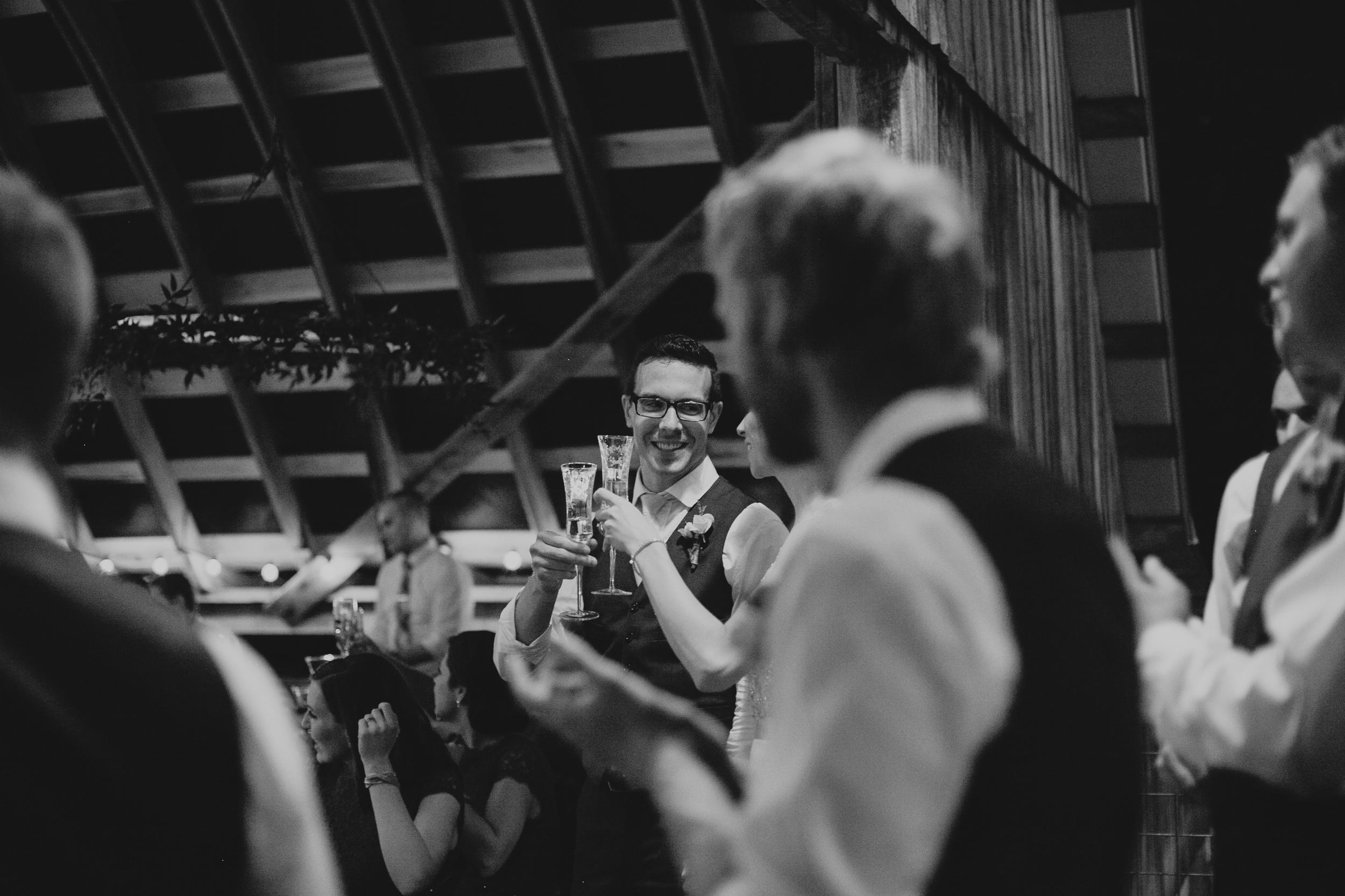 Laura + Mark Wedding Nashville Wedding Photographer Photography Anthology-195.jpg