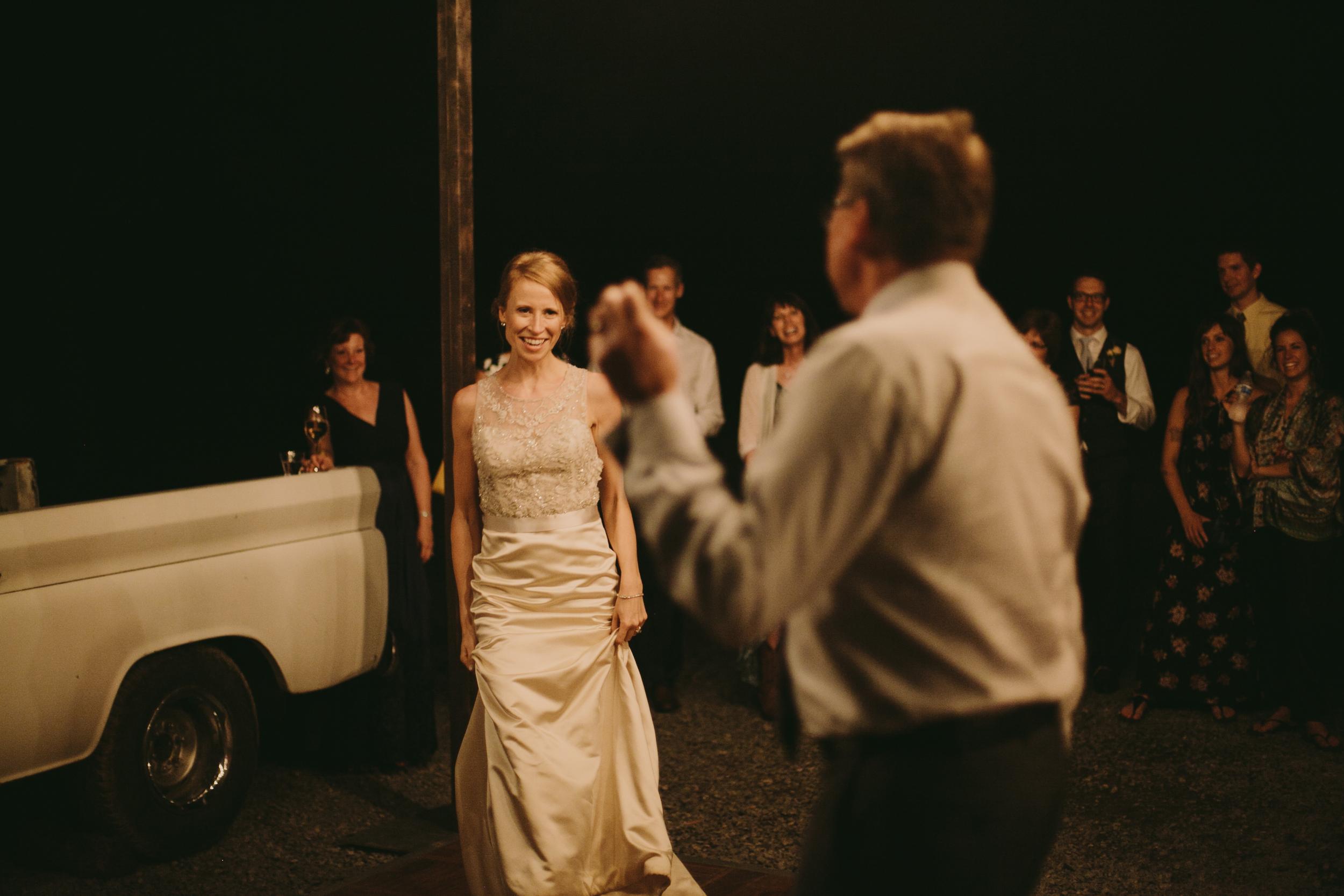 Laura + Mark Wedding Nashville Wedding Photographer Photography Anthology-196.jpg
