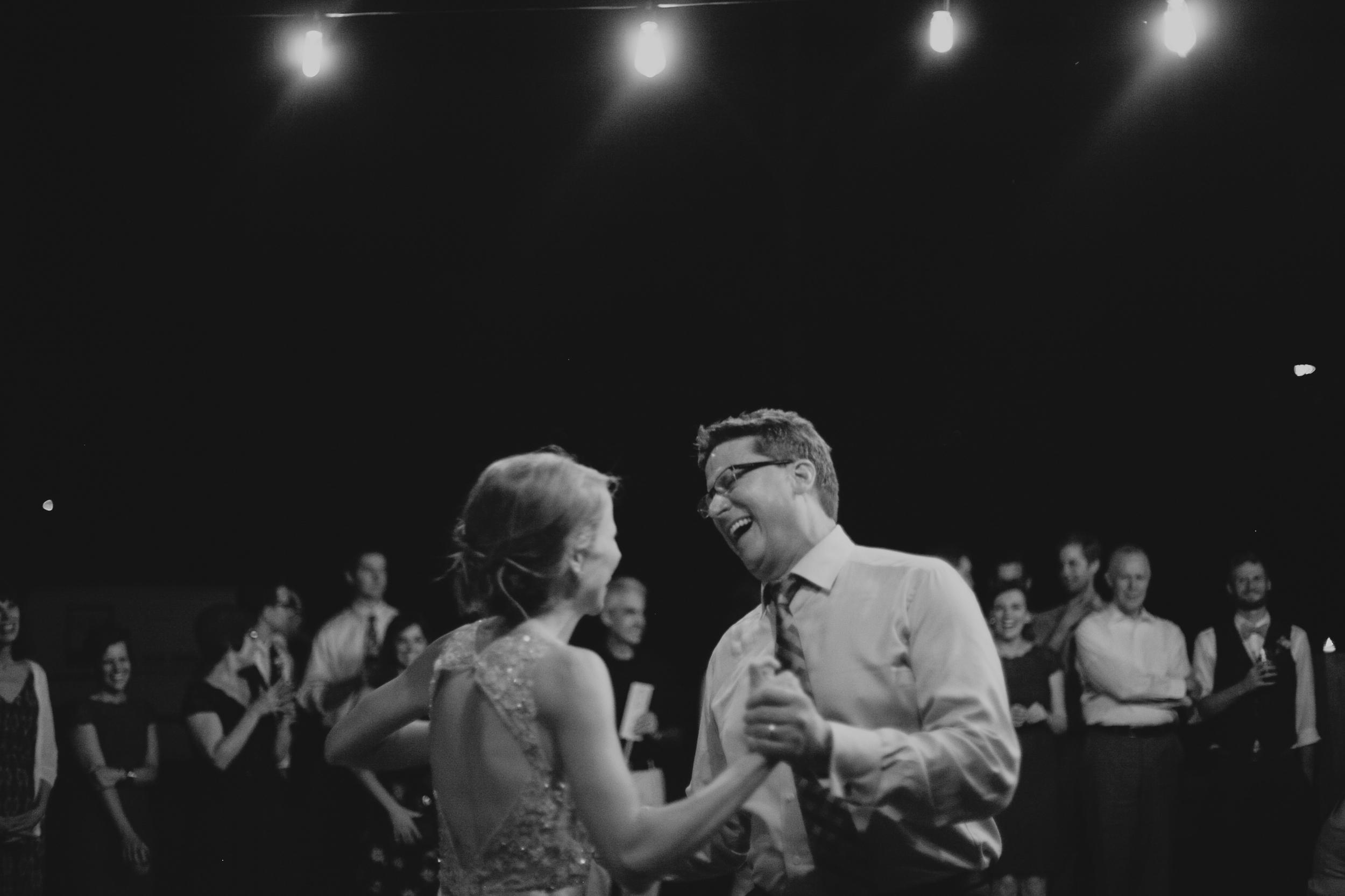 Laura + Mark Wedding Nashville Wedding Photographer Photography Anthology-198.jpg