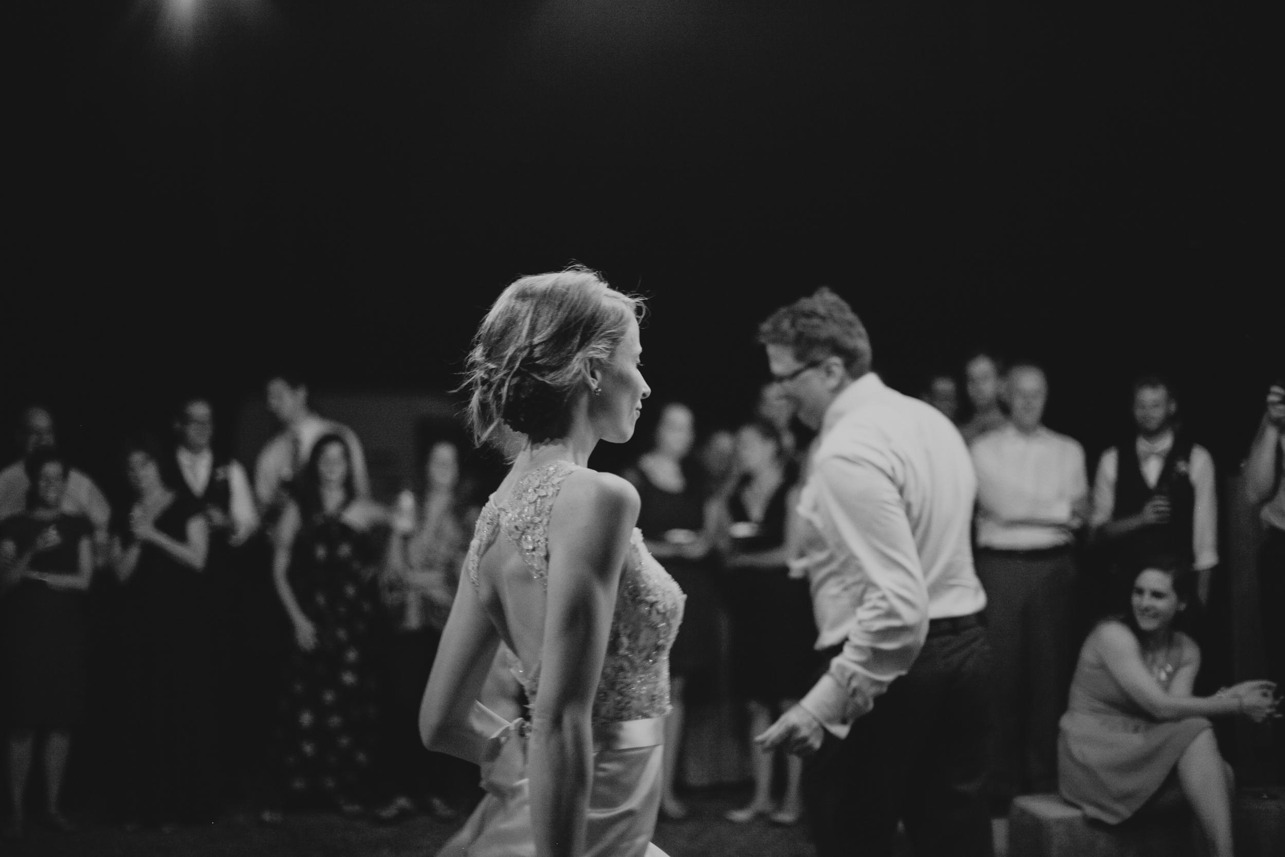 Laura + Mark Wedding Nashville Wedding Photographer Photography Anthology-197.jpg