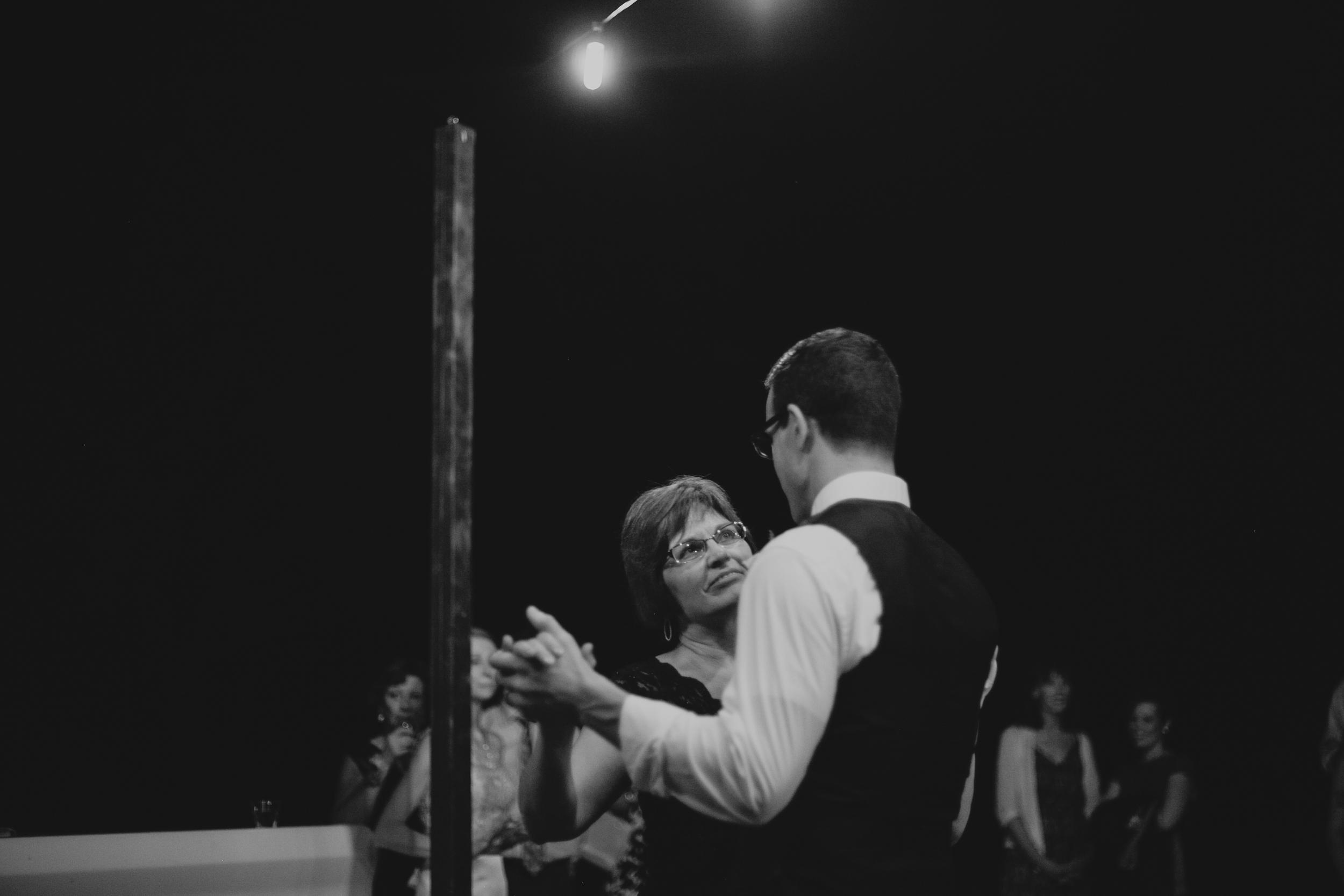 Laura + Mark Wedding Nashville Wedding Photographer Photography Anthology-200.jpg