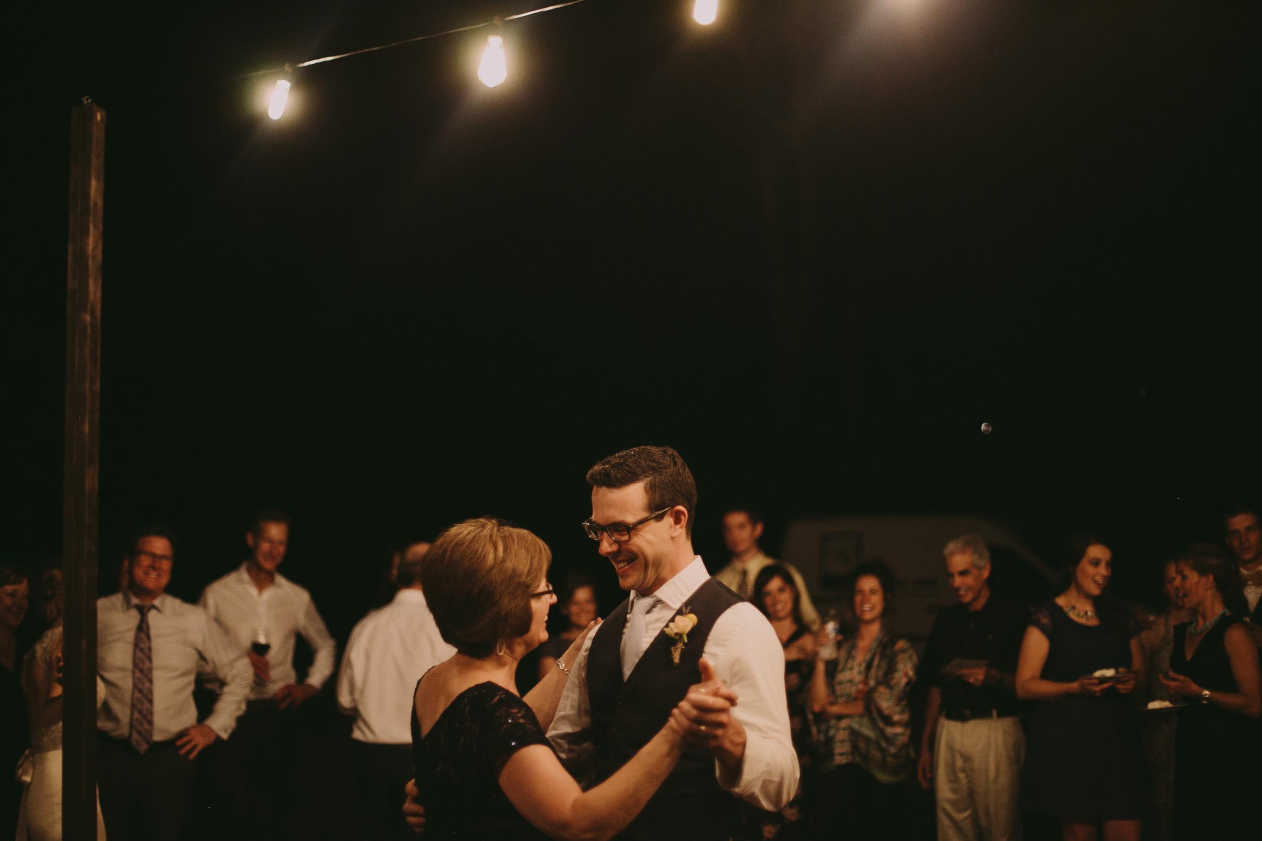 Laura + Mark Wedding Nashville Wedding Photographer Photography Anthology-199.jpg