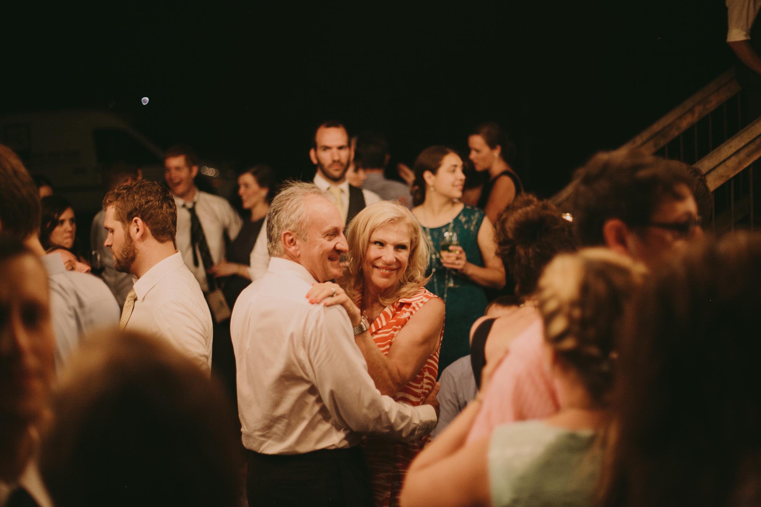 Laura + Mark Wedding Nashville Wedding Photographer Photography Anthology-201.jpg