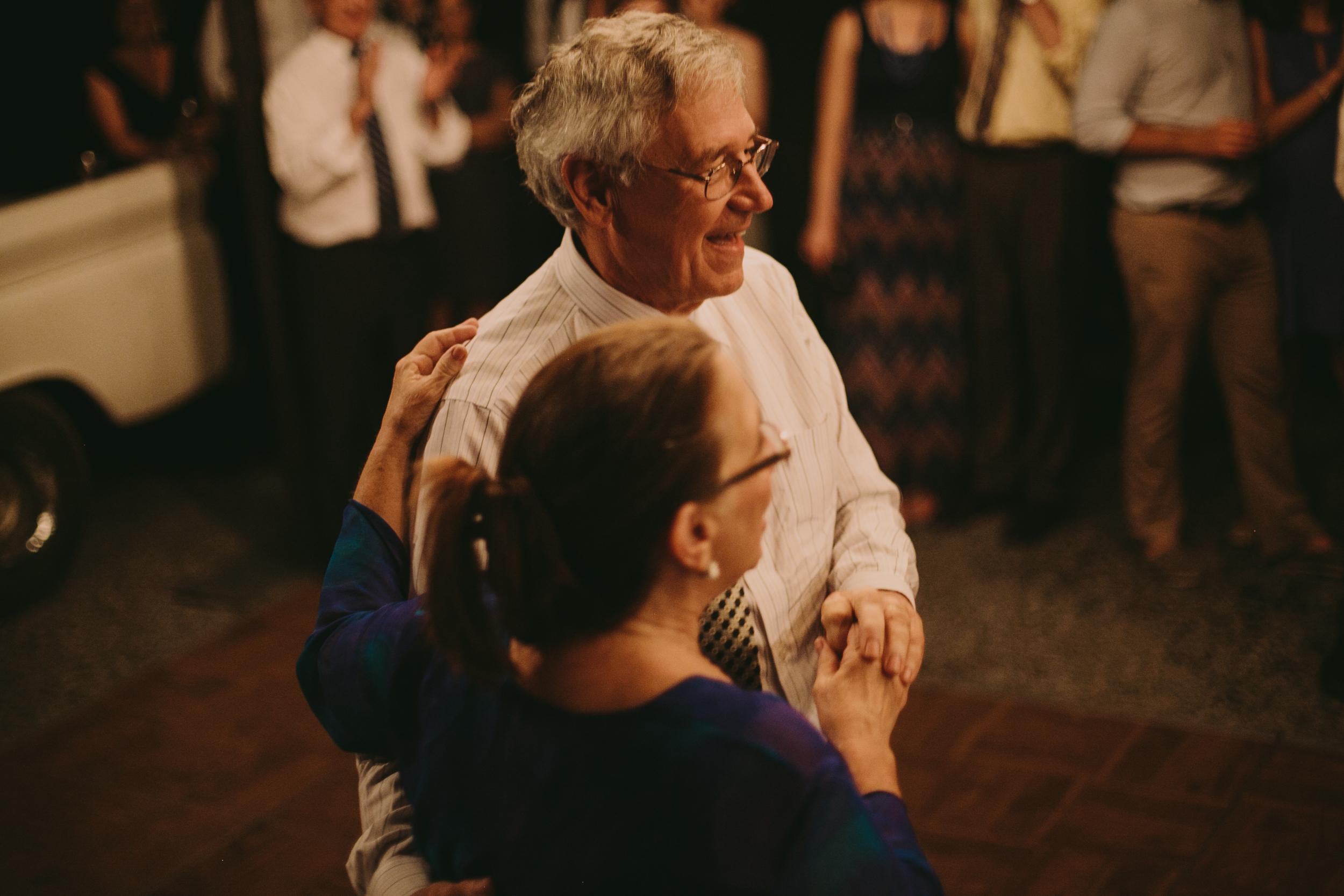 Laura + Mark Wedding Nashville Wedding Photographer Photography Anthology-203.jpg