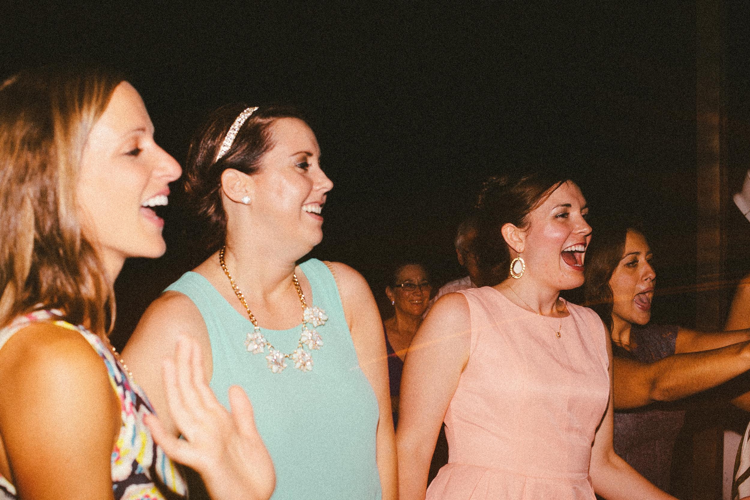 Laura + Mark Wedding Nashville Wedding Photographer Photography Anthology-207.jpg