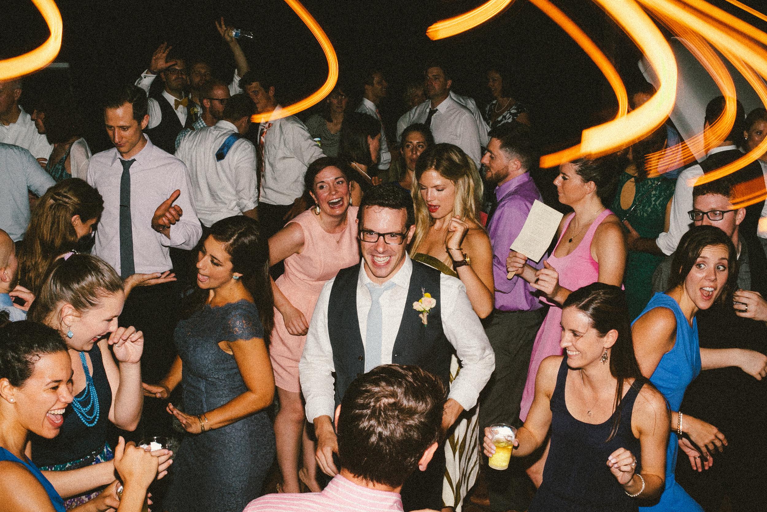 Laura + Mark Wedding Nashville Wedding Photographer Photography Anthology-209.jpg