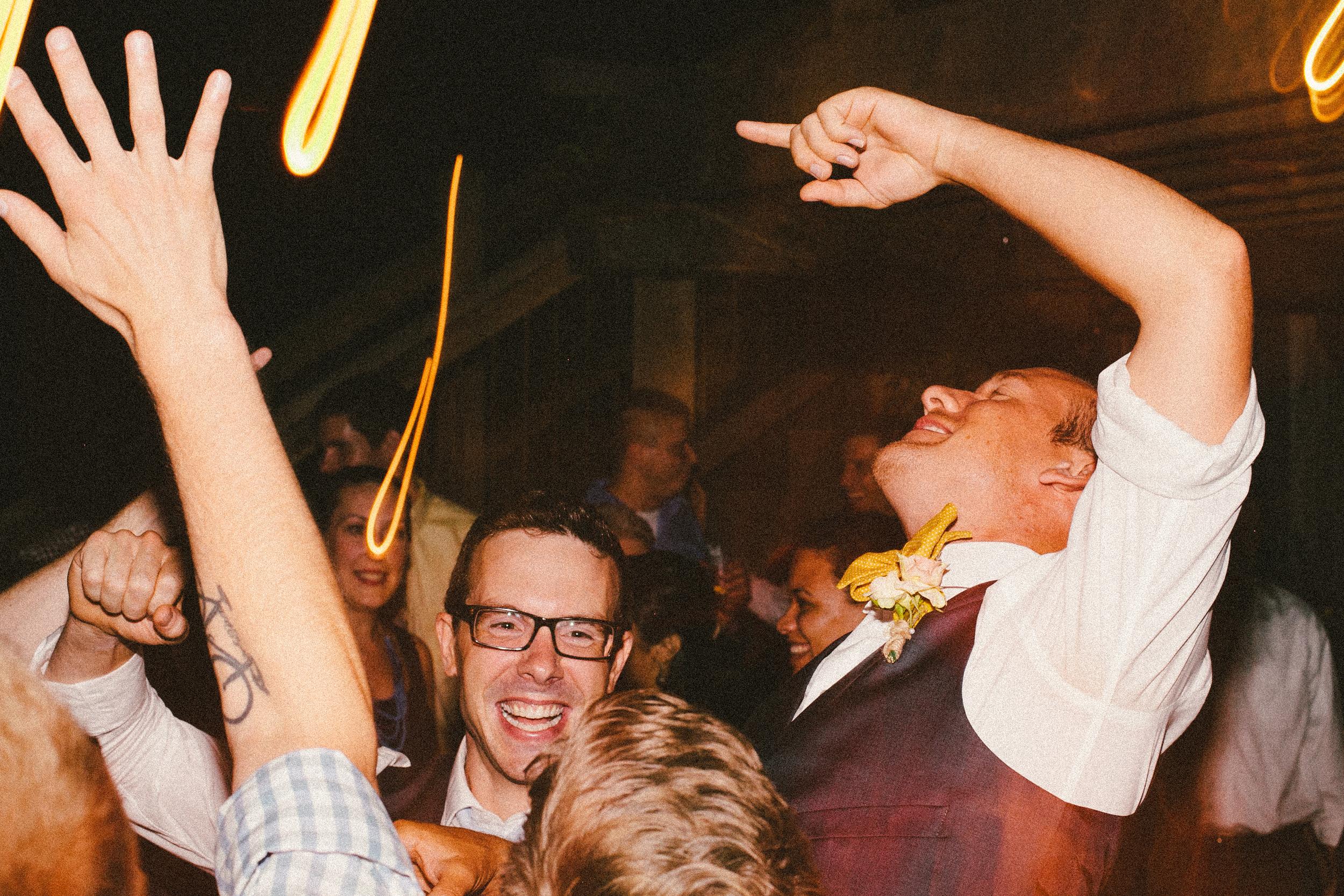 Laura + Mark Wedding Nashville Wedding Photographer Photography Anthology-211.jpg