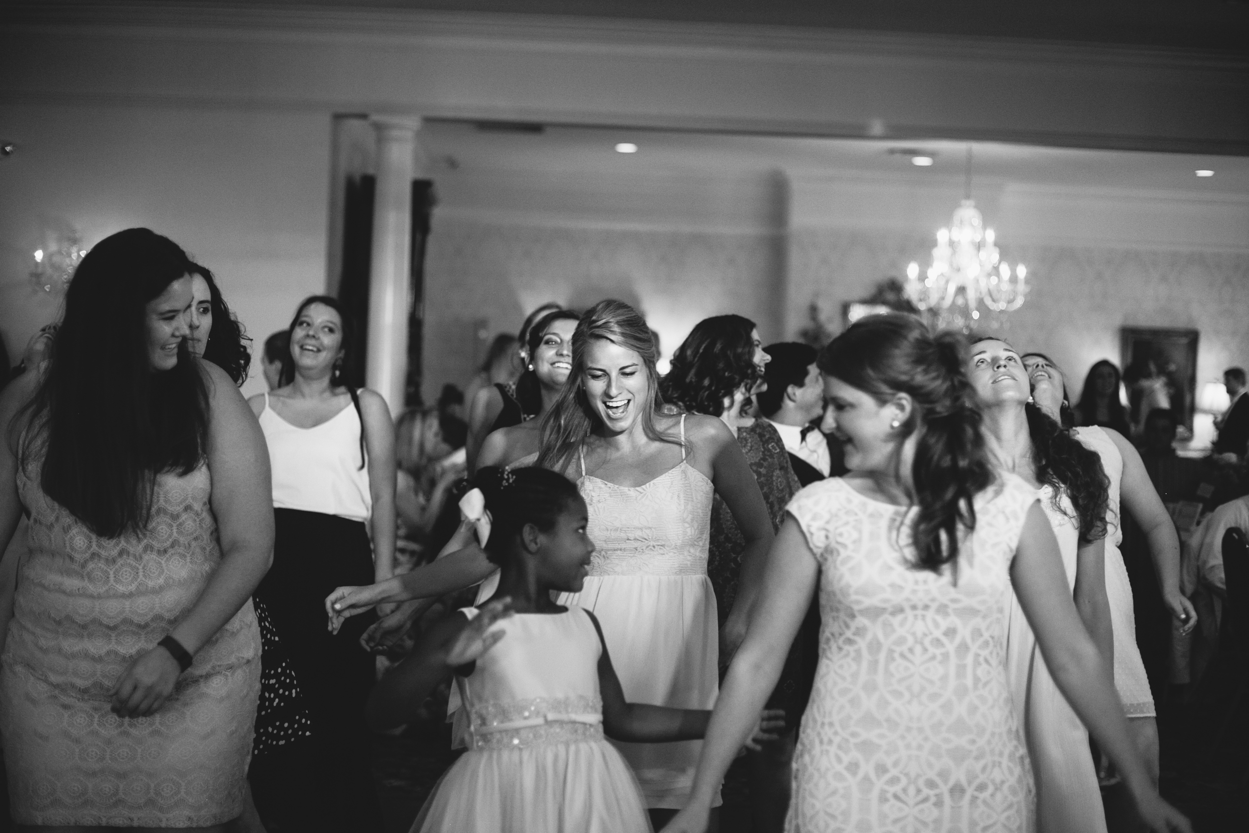 Ashley + Jared Wedding Atlanta Wedding Nashville Wedding Photographer Photography Anthology-113.jpg