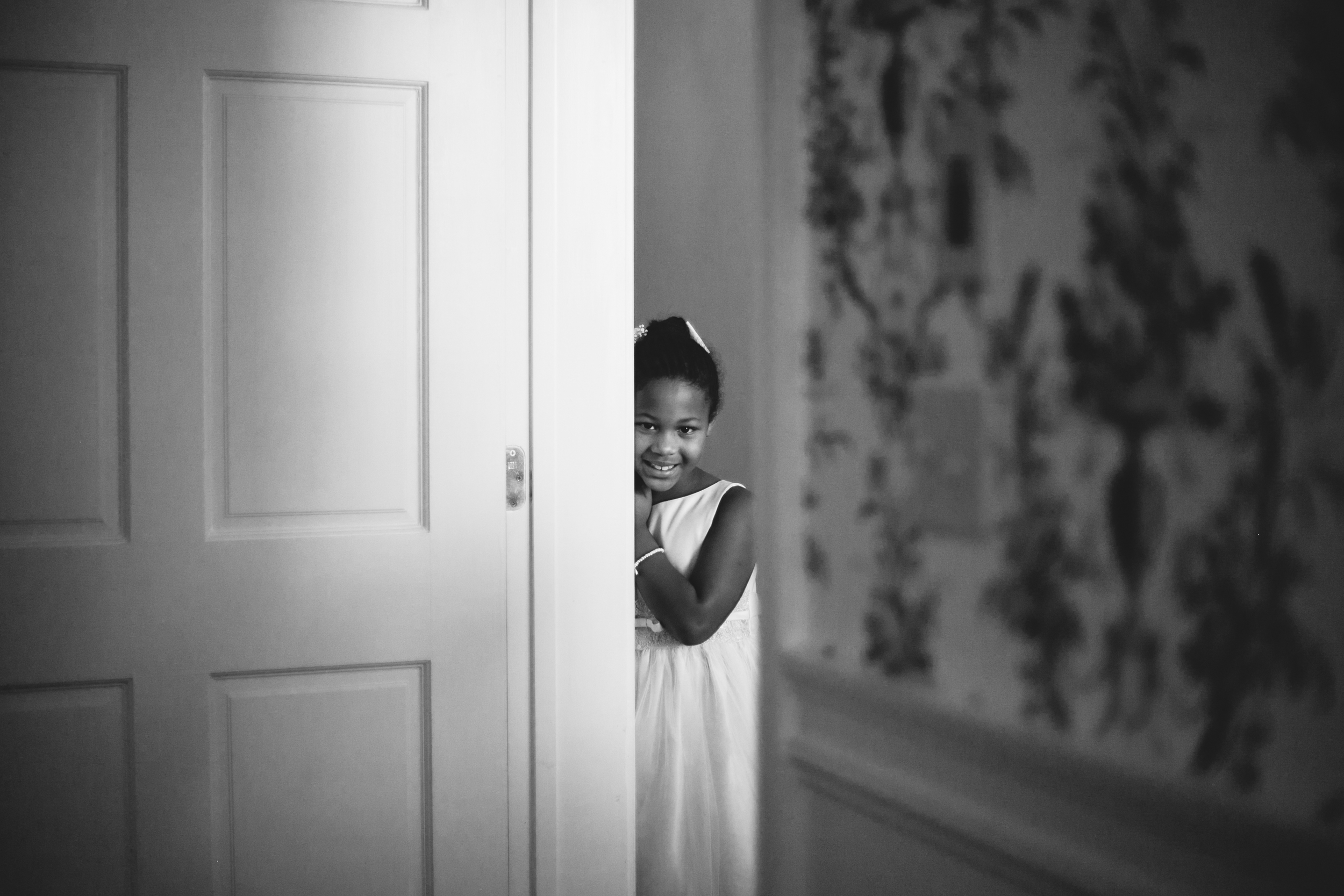 Ashley + Jared Wedding Atlanta Wedding Nashville Wedding Photographer Photography Anthology-40.jpg