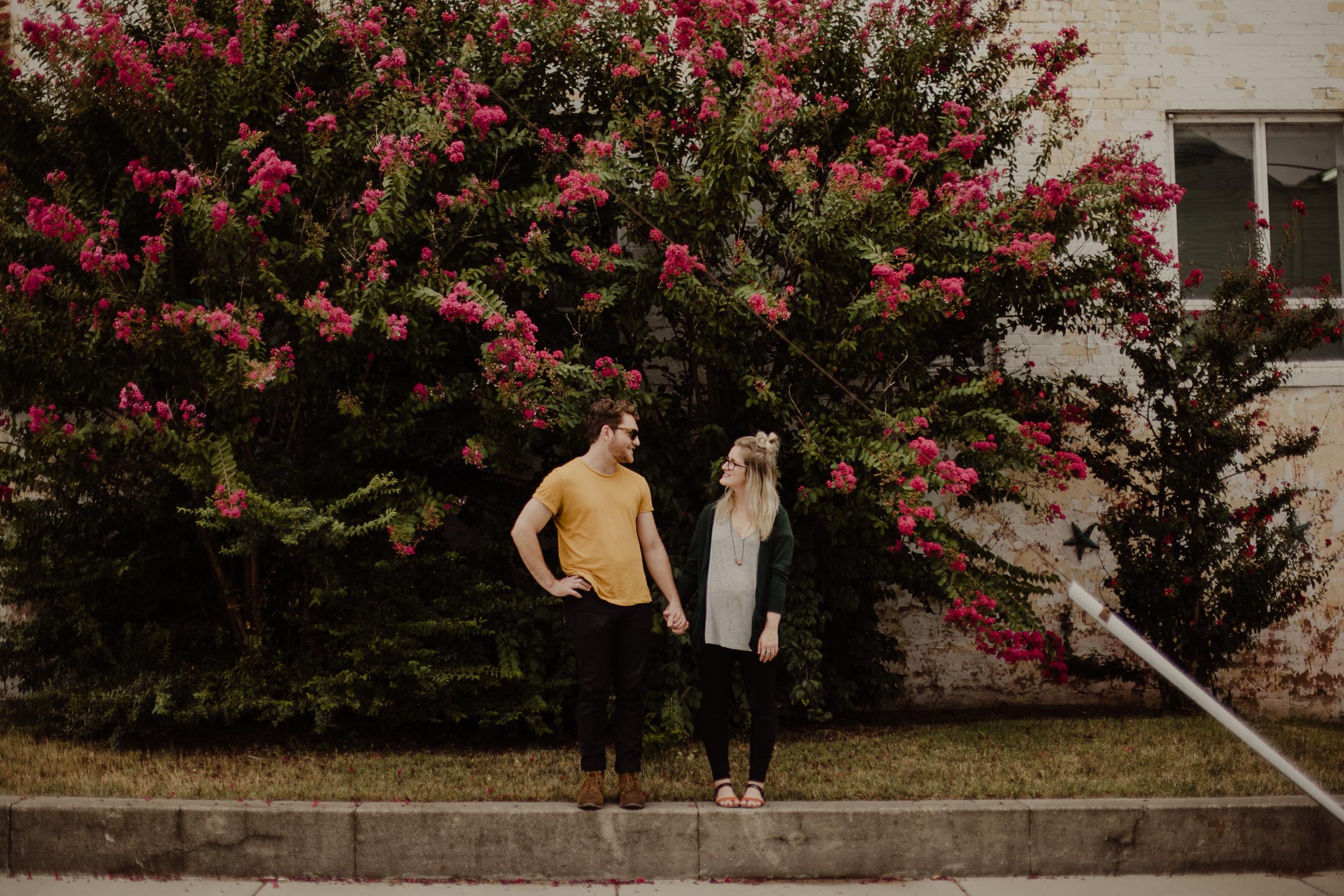 Chelsea + Brent Nashville Engagement Session Photography Anthology Wedding Photographer-1.jpg
