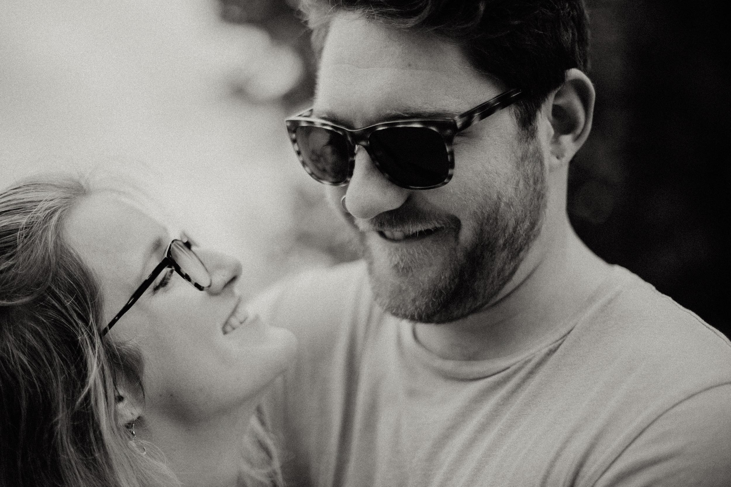 Chelsea + Brent Nashville Engagement Session Photography Anthology Wedding Photographer-7.jpg