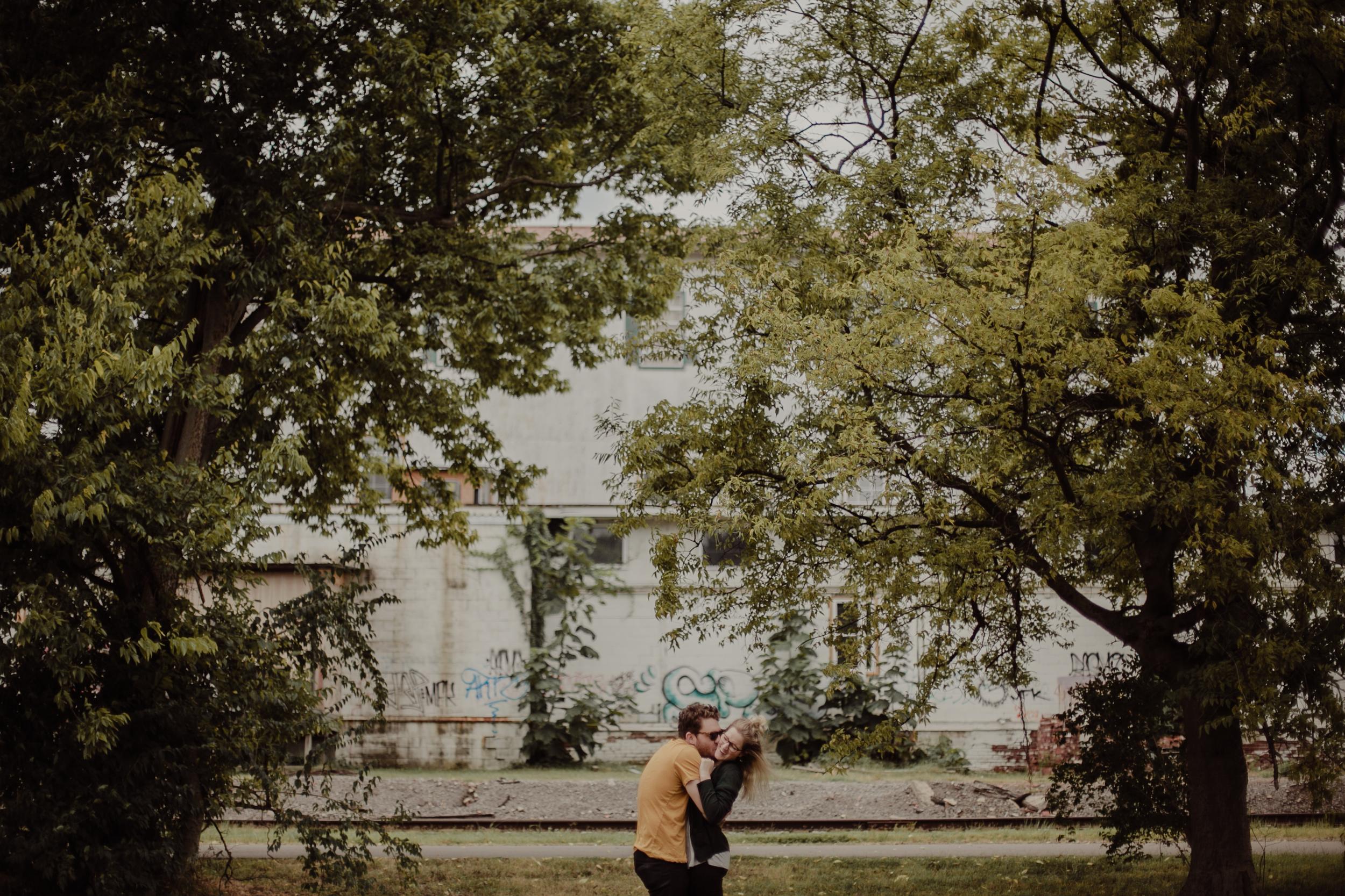 Chelsea + Brent Nashville Engagement Session Photography Anthology Wedding Photographer-25.jpg
