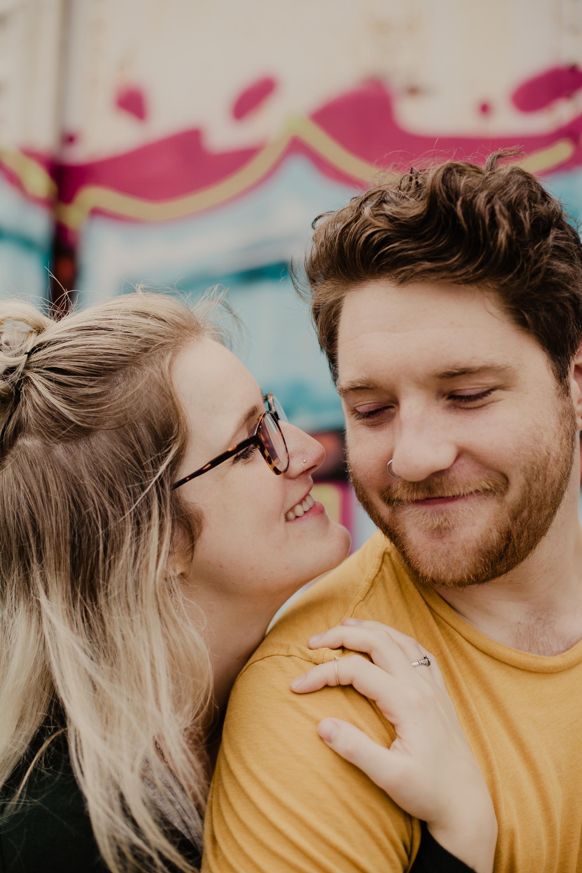 Chelsea + Brent Nashville Engagement Session Photography Anthology Wedding Photographer-29.jpg