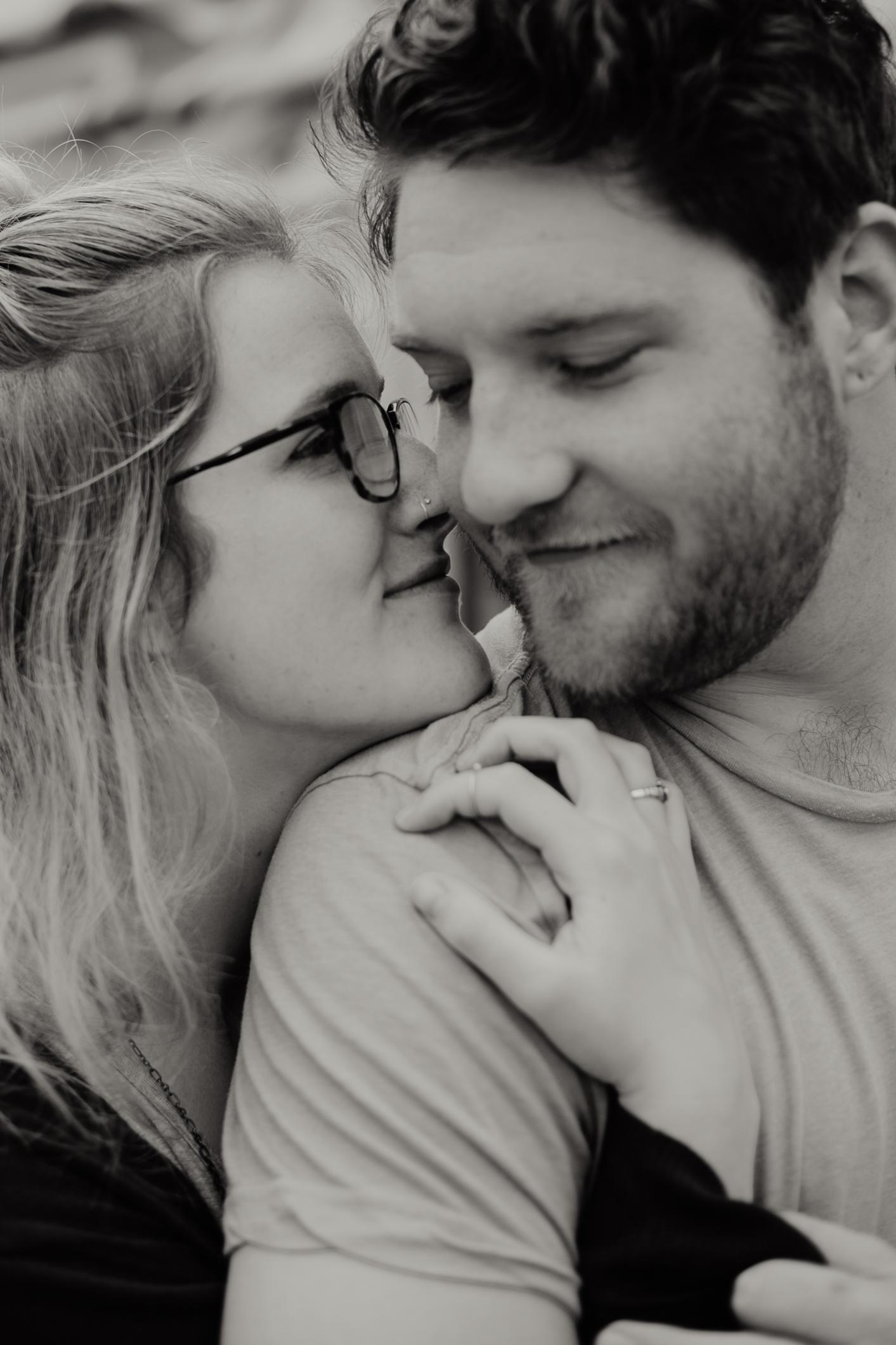 Chelsea + Brent Nashville Engagement Session Photography Anthology Wedding Photographer-31.jpg