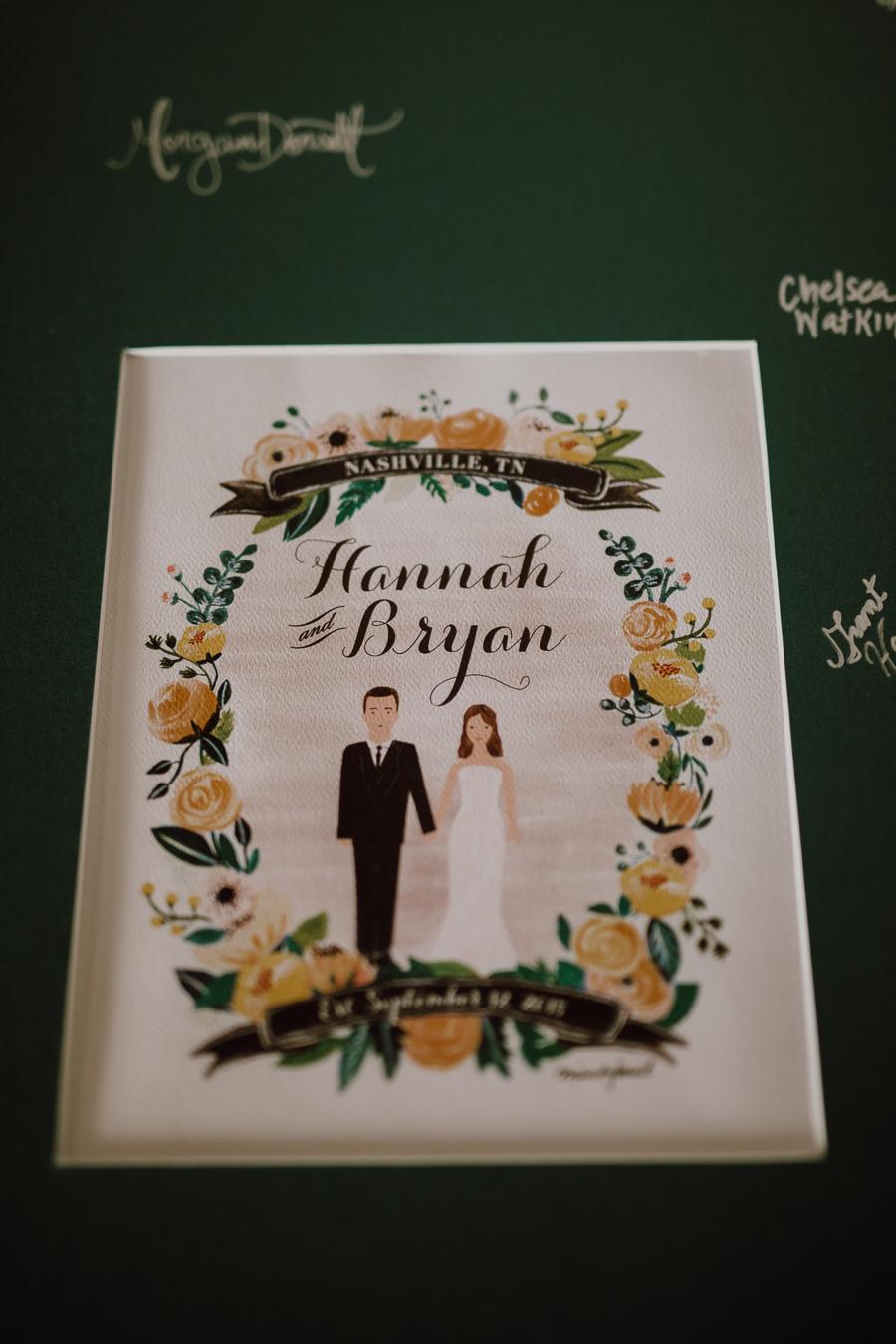 Nashville Wedding Photograpger - Photography Anthology-2.jpg