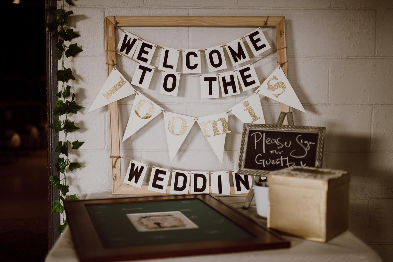 Nashville Wedding Photograpger - Photography Anthology-3.jpg
