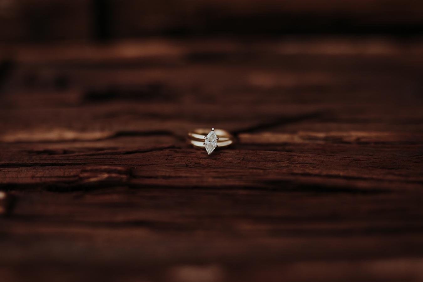 Nashville Wedding Photograpger - Photography Anthology-6.jpg