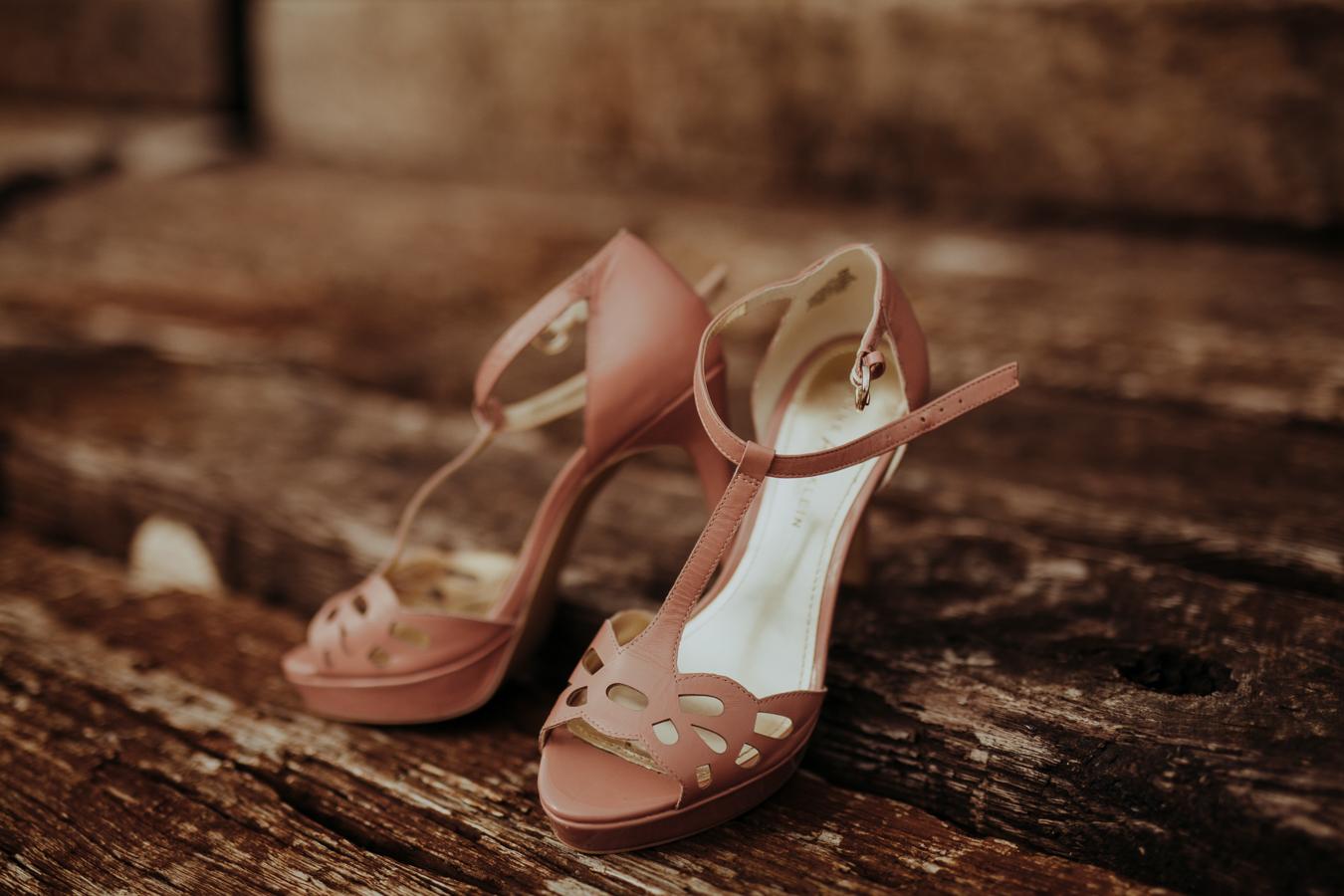Nashville Wedding Photograpger - Photography Anthology-5.jpg