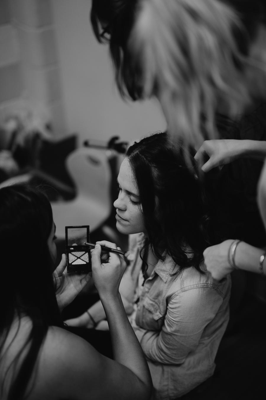 Nashville Wedding Photograpger - Photography Anthology-9.jpg