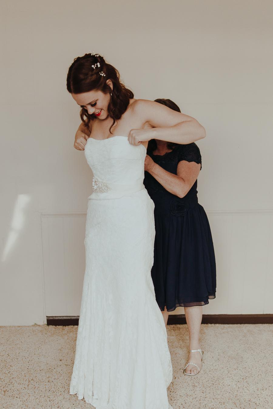 Nashville Wedding Photograpger - Photography Anthology-14.jpg