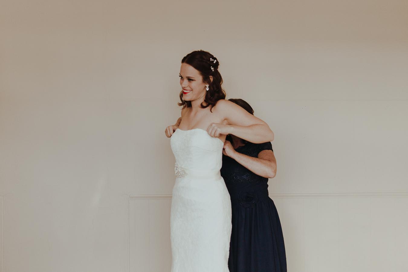 Nashville Wedding Photograpger - Photography Anthology-15.jpg