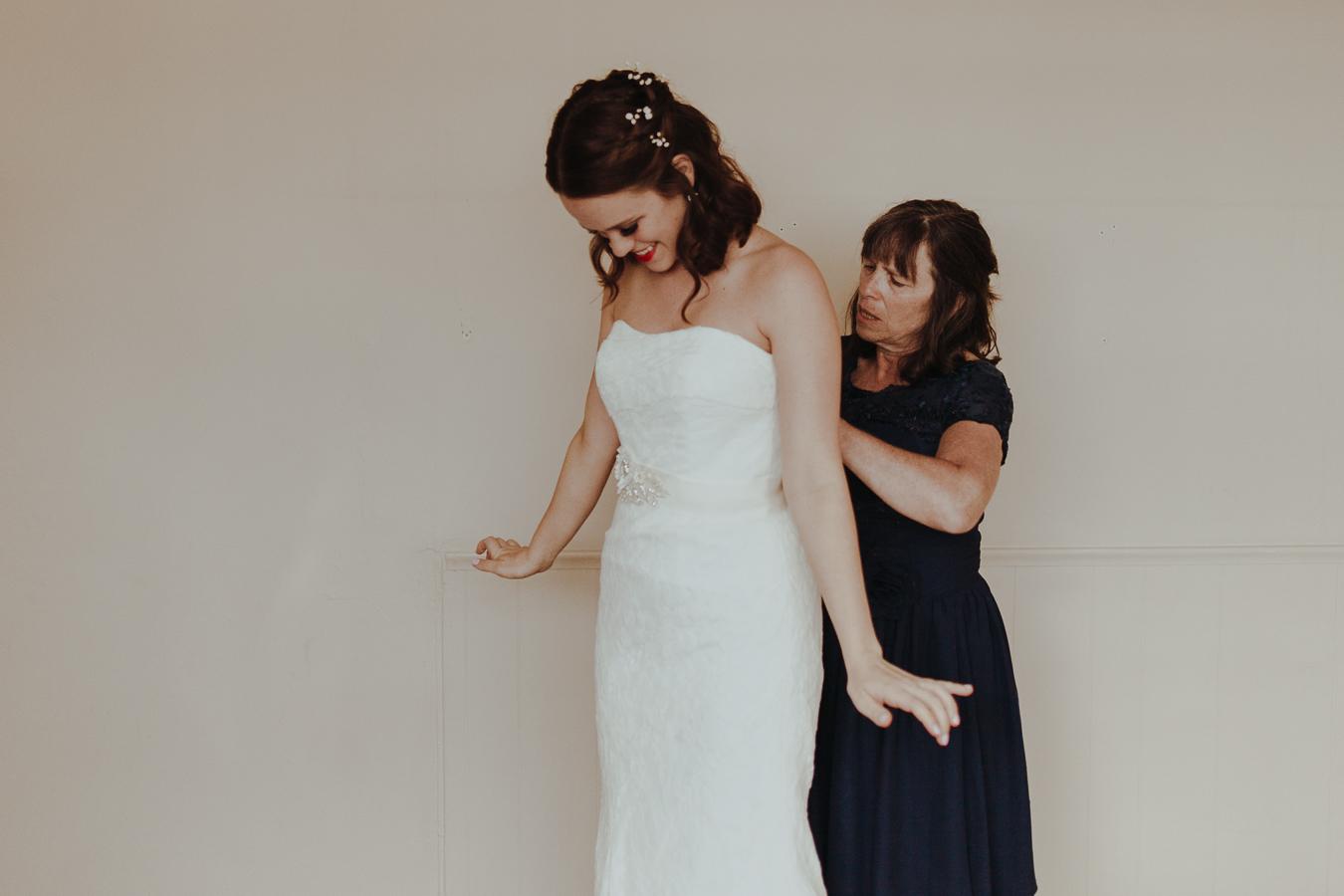 Nashville Wedding Photograpger - Photography Anthology-16.jpg