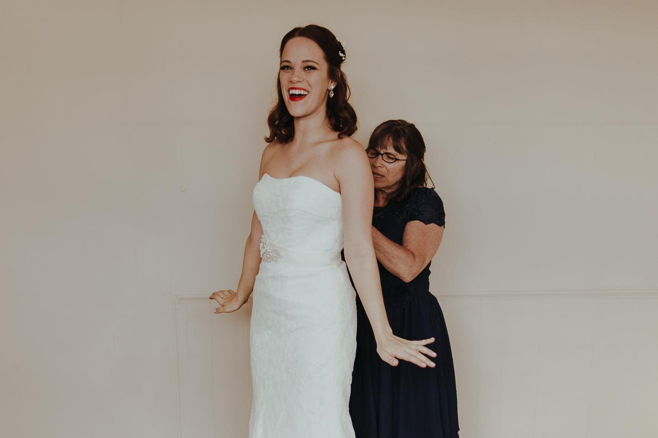 Nashville Wedding Photograpger - Photography Anthology-17.jpg