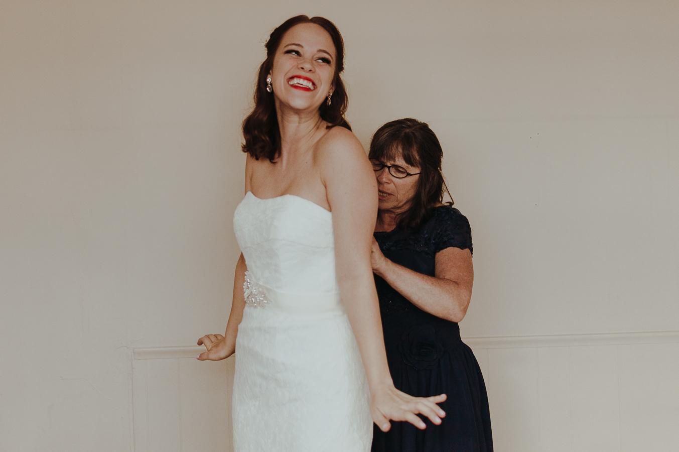 Nashville Wedding Photograpger - Photography Anthology-18.jpg