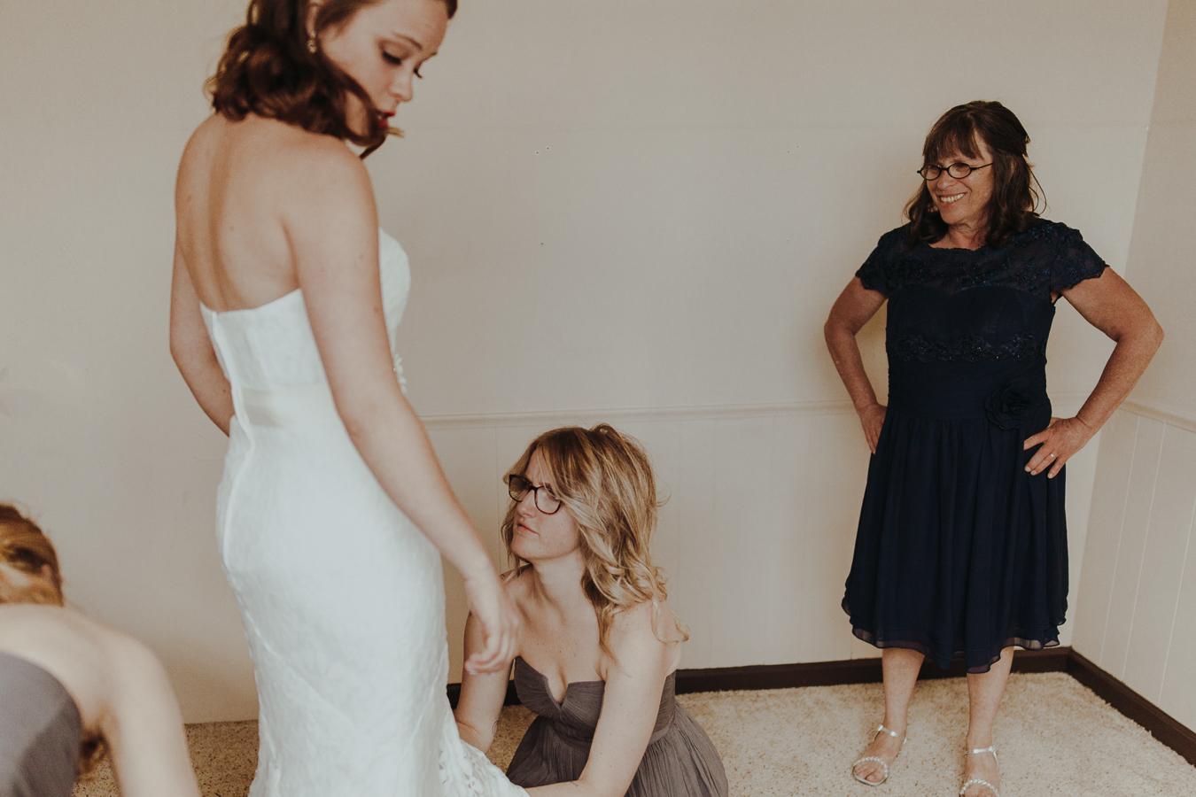 Nashville Wedding Photograpger - Photography Anthology-20.jpg